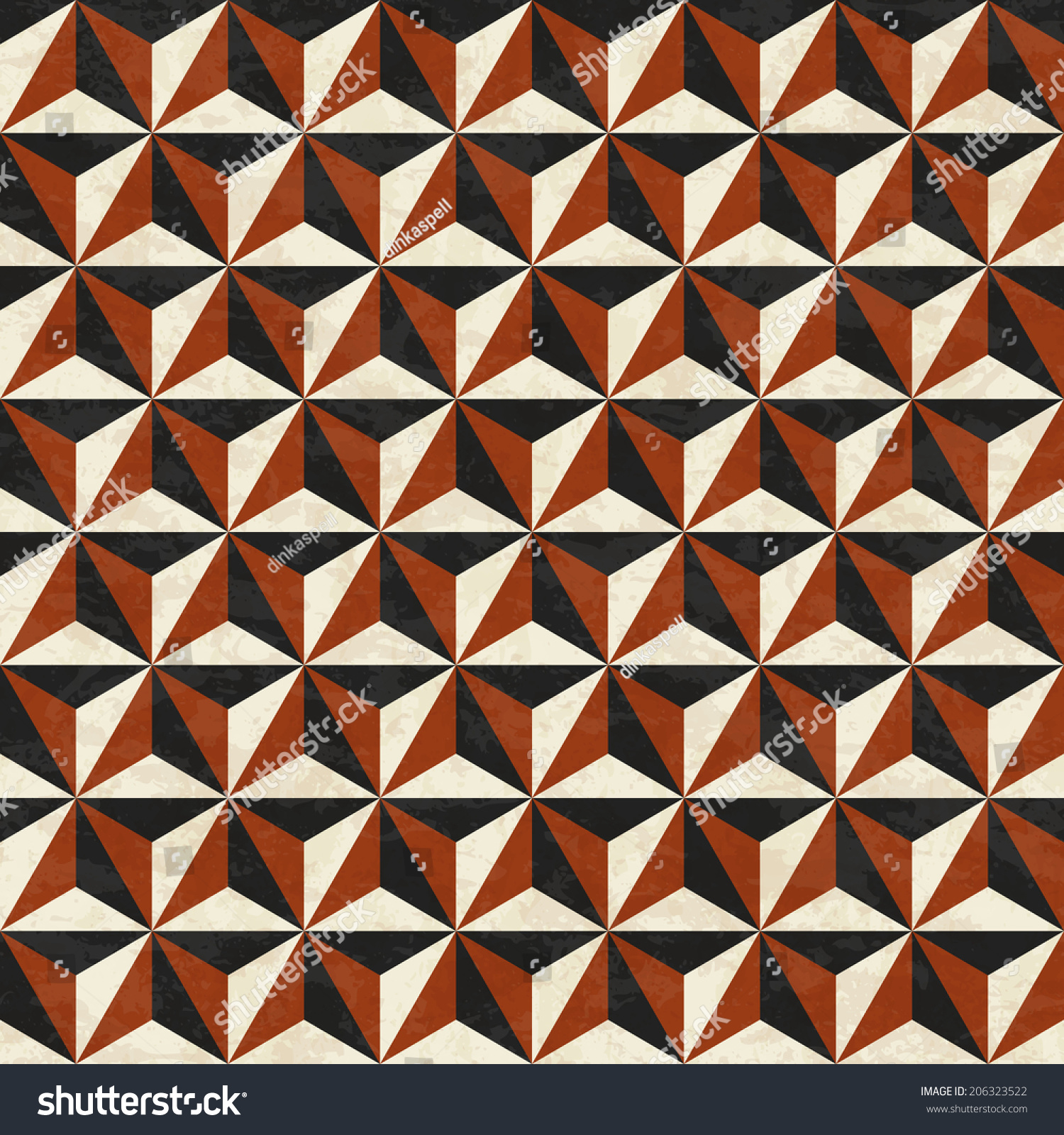 Escher floor tiles image collections tile flooring design ideas geometric floor tiles image collections home fixtures decoration escher floor tiles gallery tile flooring design ideas doublecrazyfo Image collections