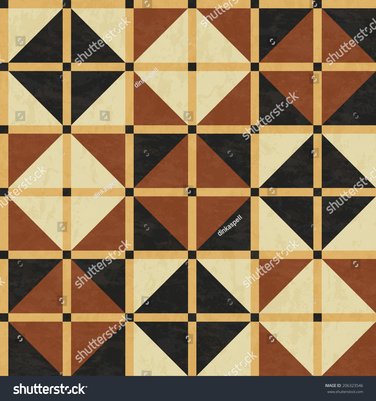brown marble floor tiles abstract geometric pattern with. Black Bedroom Furniture Sets. Home Design Ideas