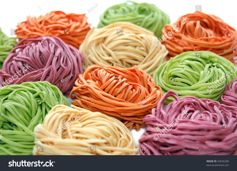 stock-photo-colored-pasta-or-colored-noo