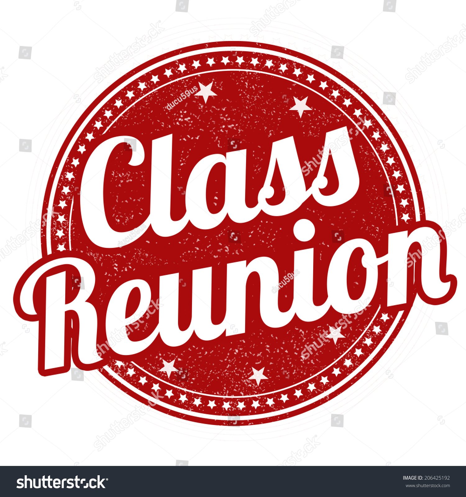 a class reunion If you are on a planning committee for your chesterton high school reunion,  please email us with reunion information so that we can include it on this page.