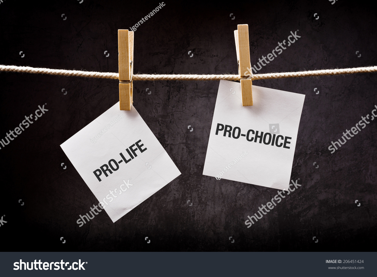 """abortion pro choice view """"pro-choice abortion"""" abortion has been one of the biggest controversies of all time many people believe it is immoral and even consider it to be murder."""