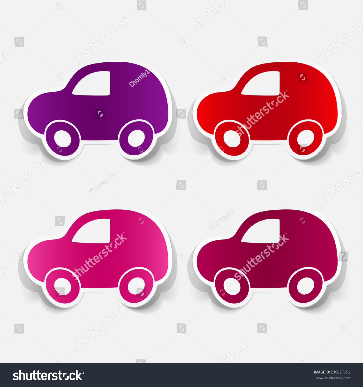 essay on car as a status symbol The automobile: more than just transportation updated on may 22, 2017 thegnome more contact author the idea of the right car as a symbol of status took root and flourished with effective advertising.