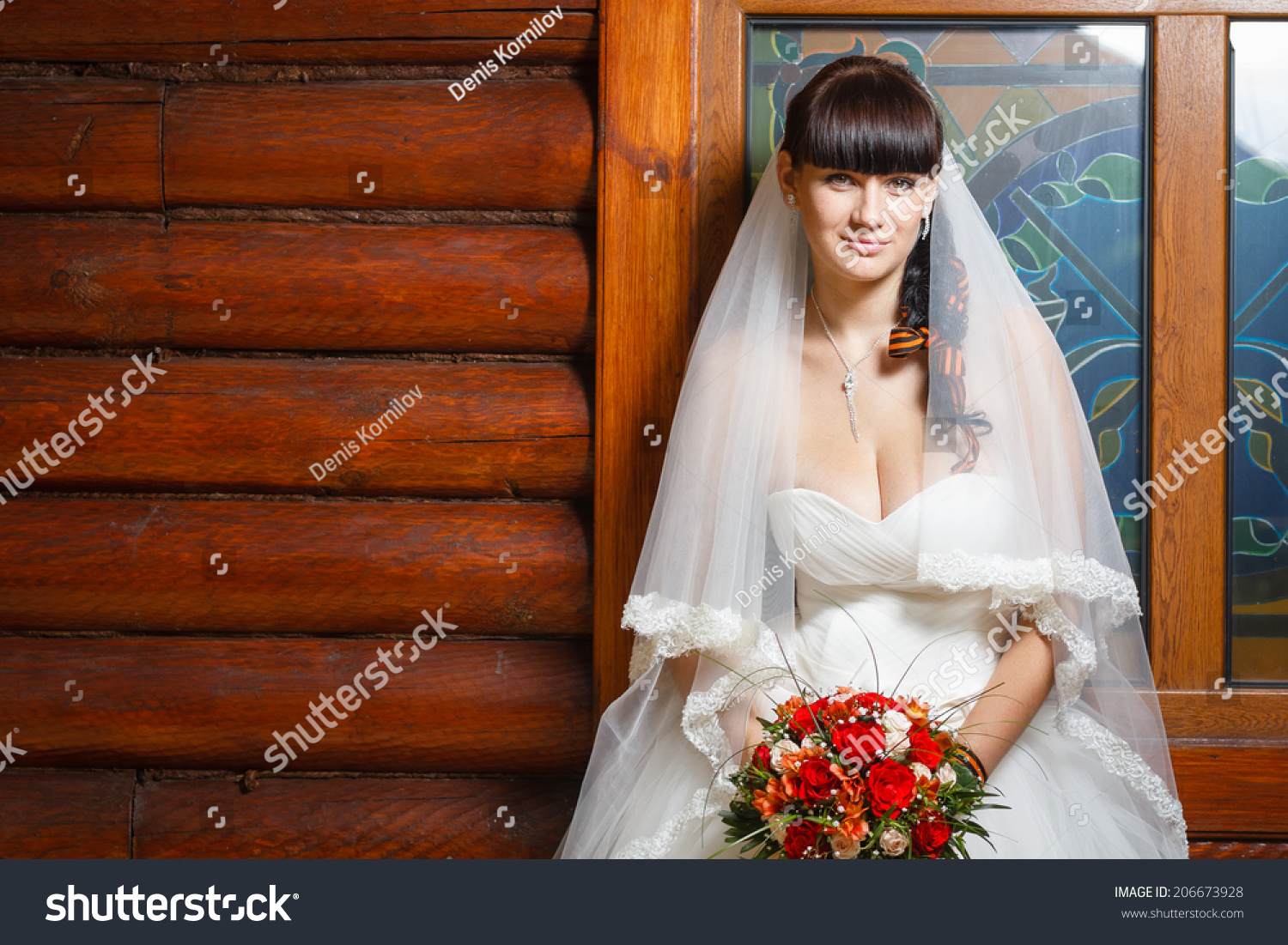 Wedding salons in Donetsk and the region: a selection of sites
