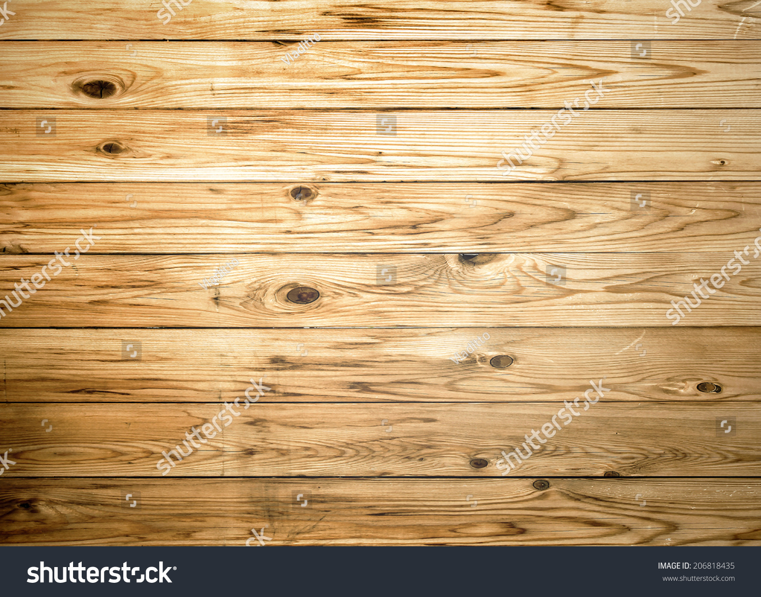 Old vintage white natural wood or wooden texture background or - Background Of Old Natural Wooden Dark Empty Room With Messy And Grungy Crack Beech Oak
