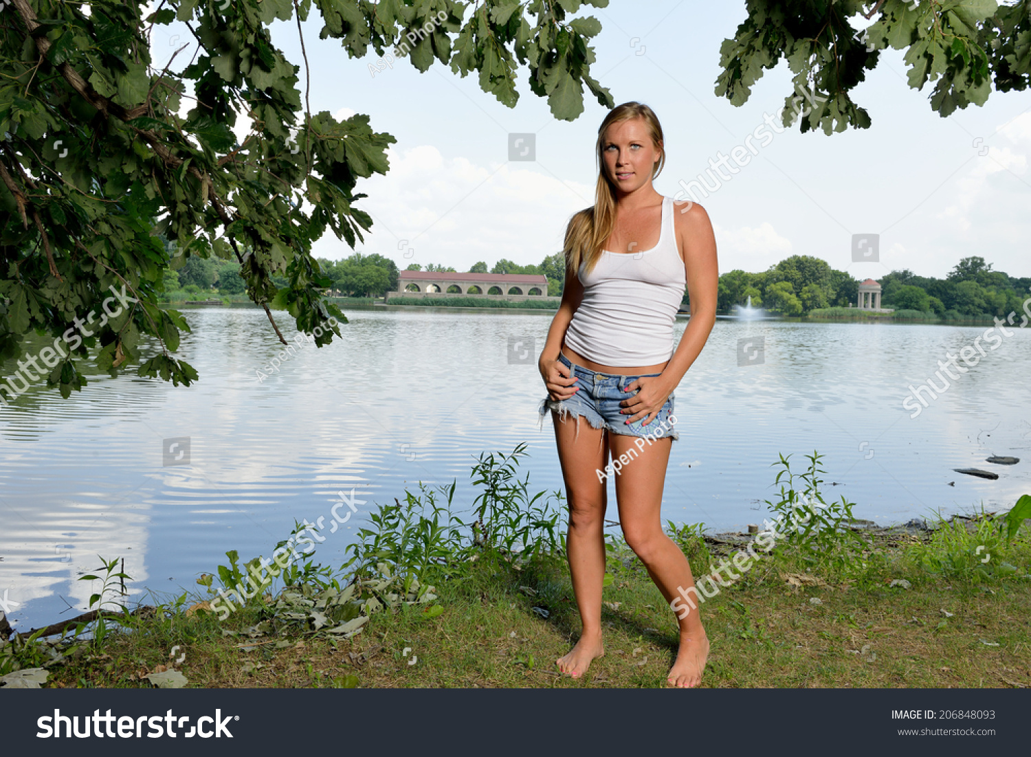 Suggest you Sexy girl standing barefoot remarkable