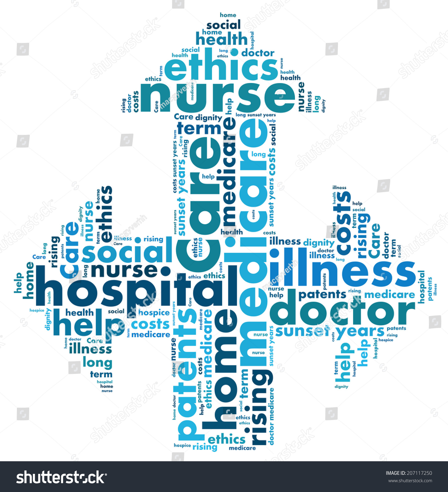 biomedical ethics socialized health care Biomedical ethics and care ethics it includes a special focus on the justice issue of distribution of care and on the ethics chapter 11 ethics and health.