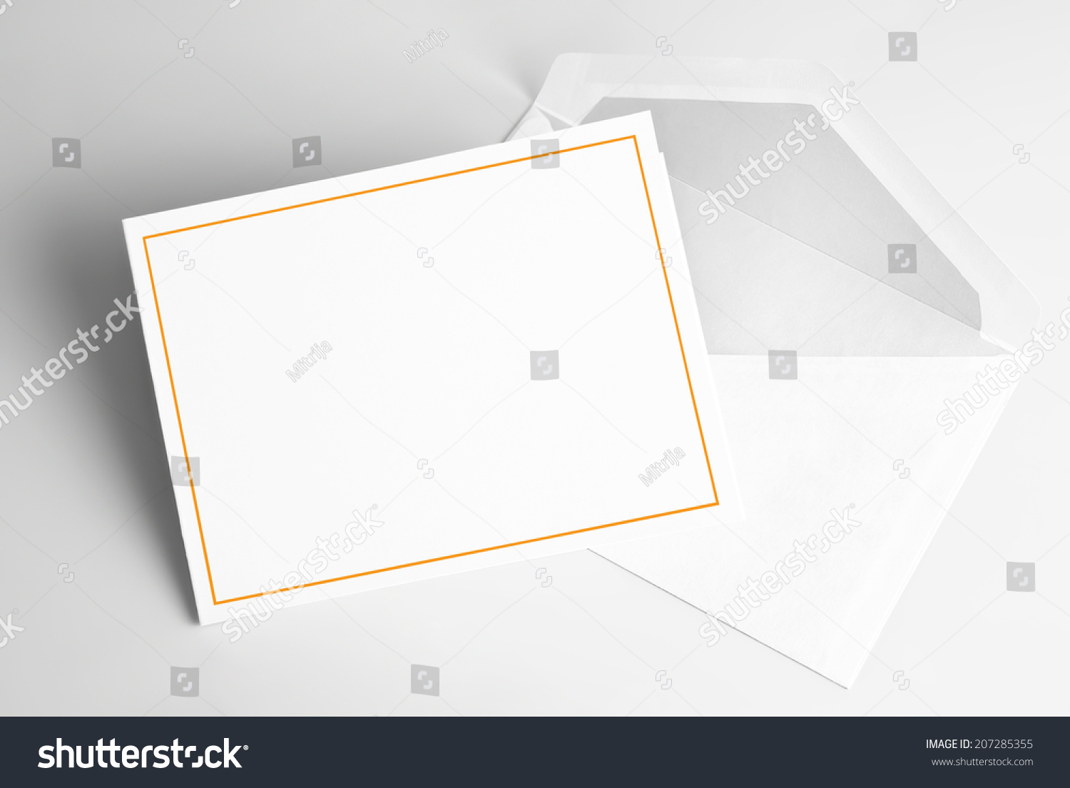 thank you note card templates