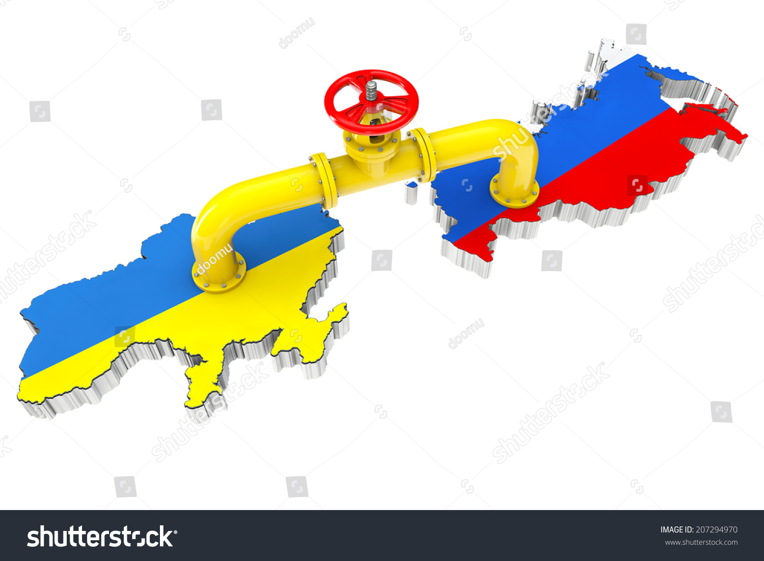 Gas Pipeline Over Russian Ukraine Maps Stock Illustration - Royalty on russia and baltic sea map, little russia map, russia and crimea, russia v ukraine, russia and caucasus map, russia and switzerland map, crimea russia map, russia map with cities and rivers, russia and byzantine empire map, russia and northern europe map, russia taking over ukraine, russia vs ukraine, russia and former soviet union map, russia and philippines map, russia on map of russian federation, russia and france map, russia before russian revolution map, russia invaded ukraine, russia and norway map,