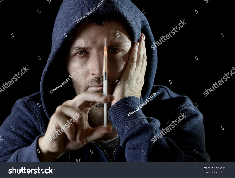 Фото наркоманов на аву