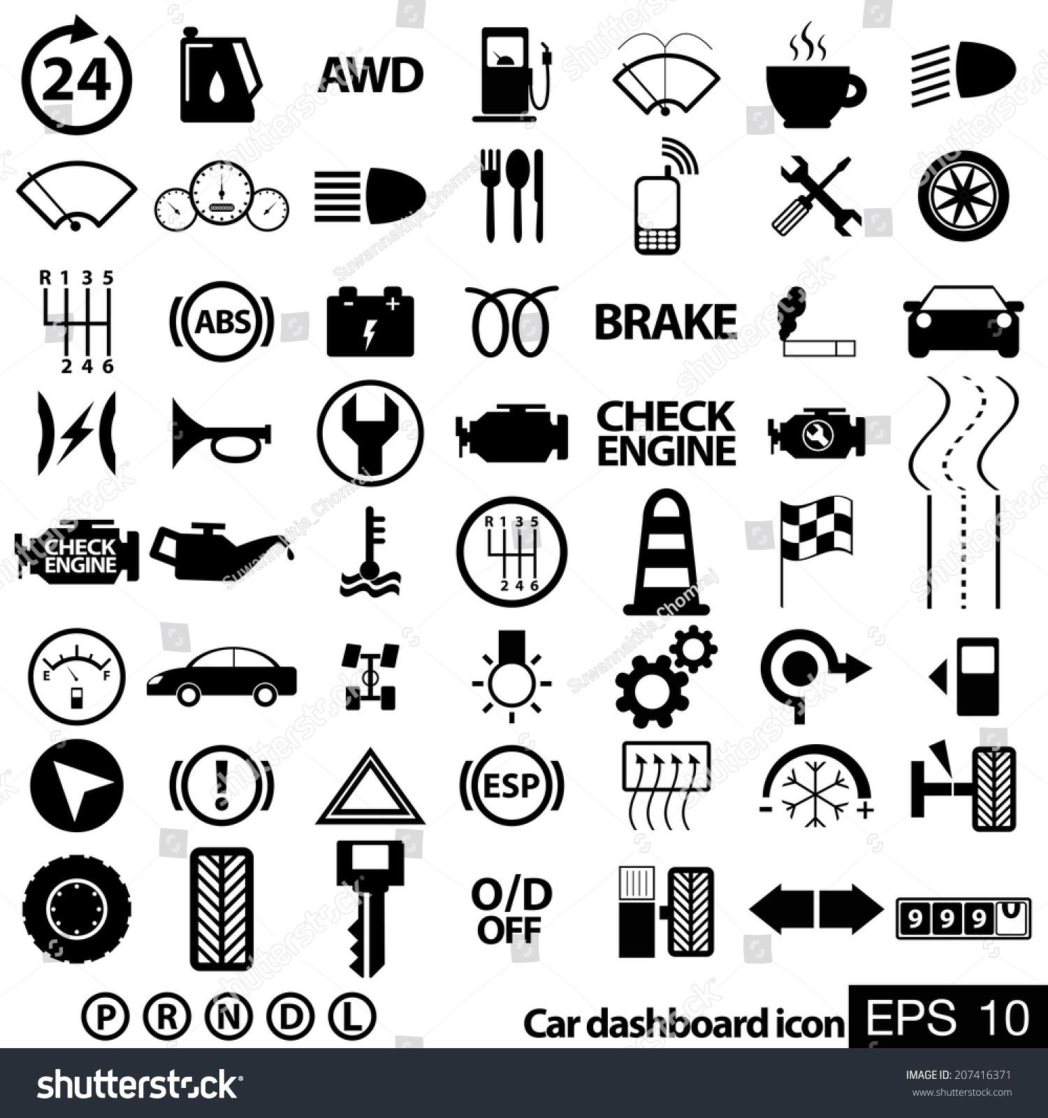 Car Diagram Images Stock Photos amp Vectors  Shutterstock