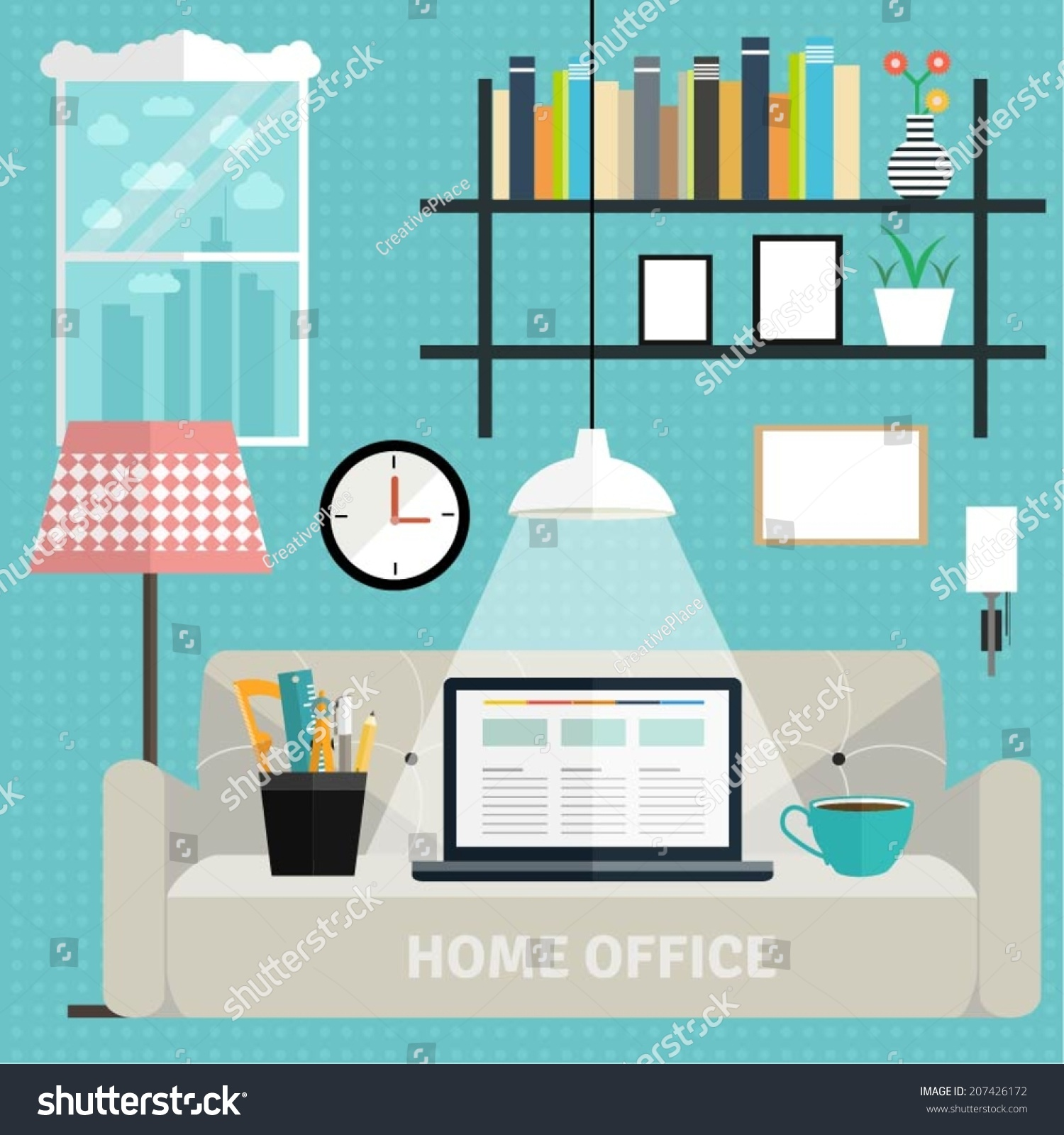 Best Graphic Design Freelance Work From Home Ideas House Awesome