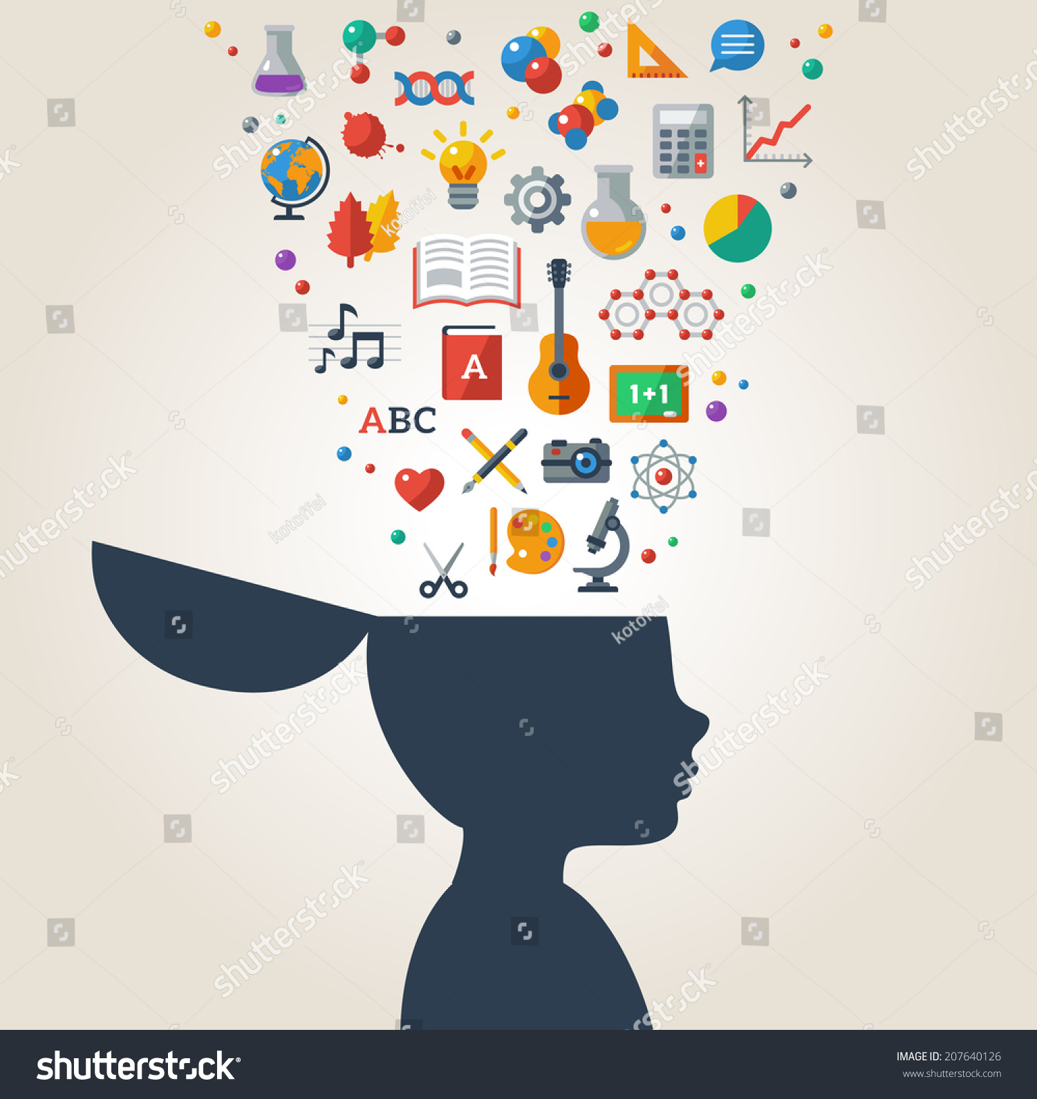 Education Symbols Clip Art Pictures To Pin On Pinterest