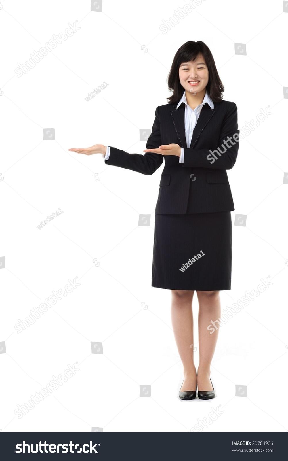 career w stock photo shutterstock career w