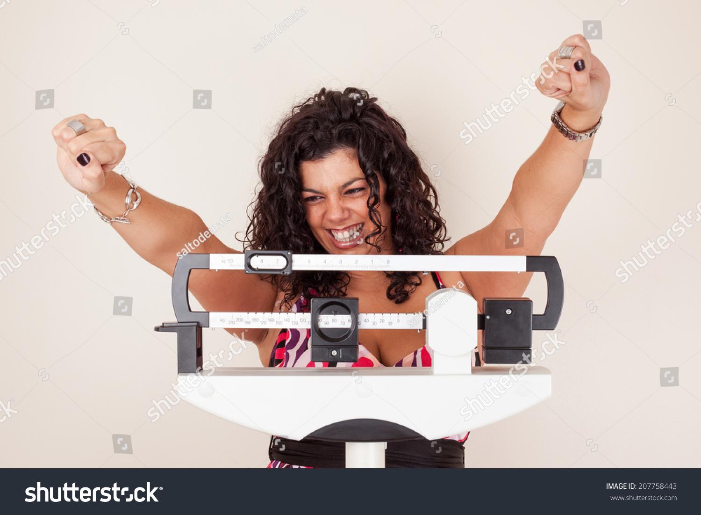 как быстро похудеть на скакалке