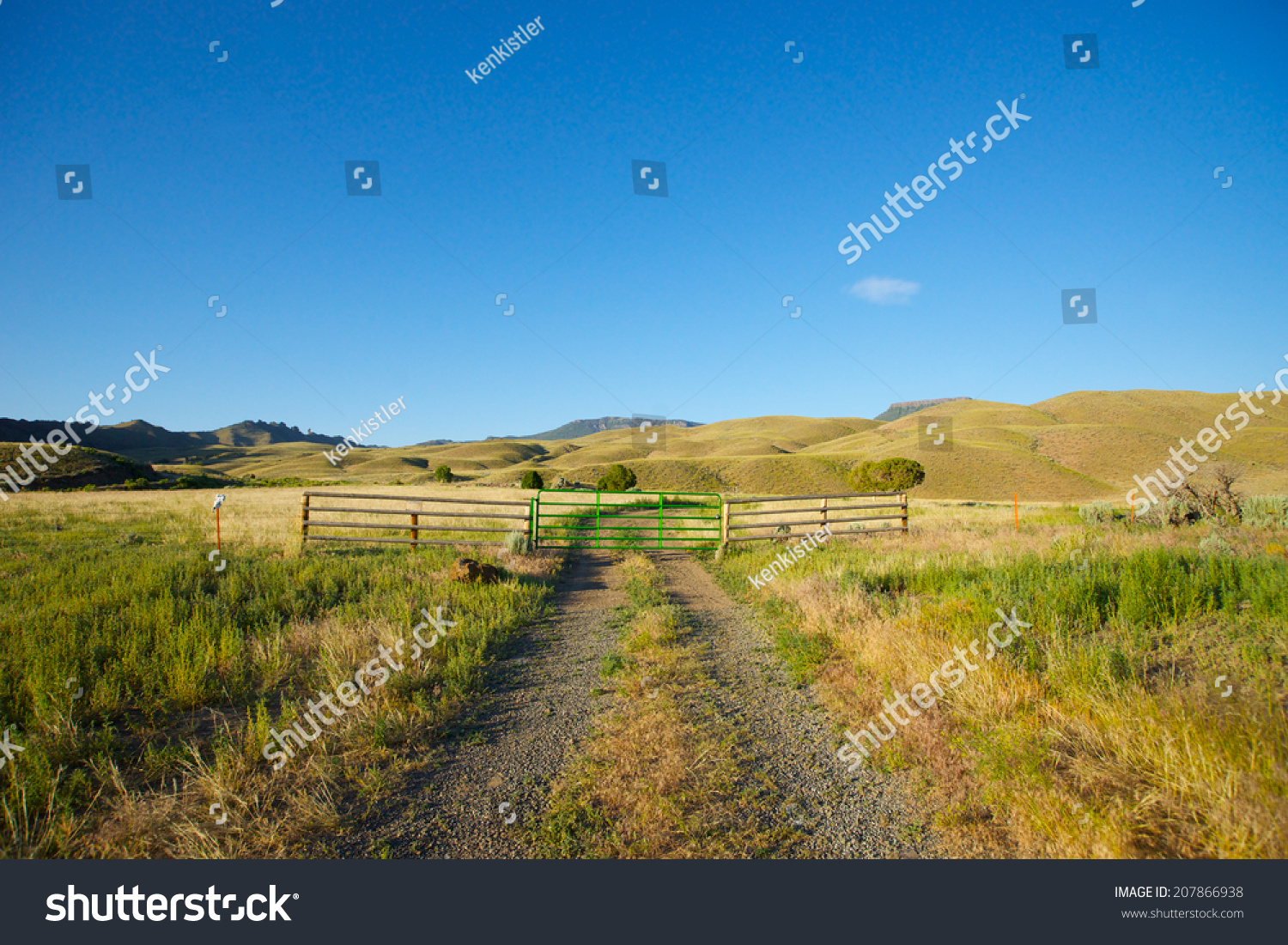 Id Ranch Wyoming on Lander Wyoming Real Estate For Sale
