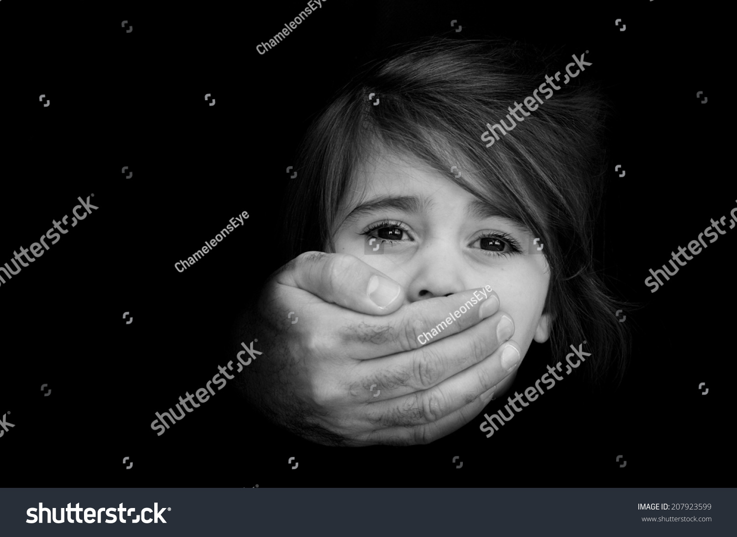 a story about a girls emotional anguish Anne is an abuse survivor and decided to share her story with us during  domestic violence  a lot of the pain and suffering comes from emotional abuse,  which doesn't always leave  i always say my mother's a nice lady but not a good  mom.