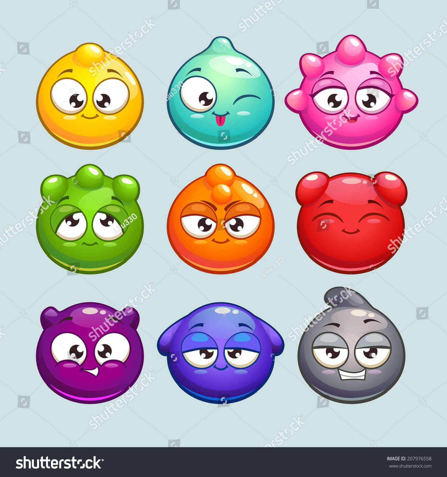 Cartoon Characters Cute : Different pictures cartoon character bhumi desai images