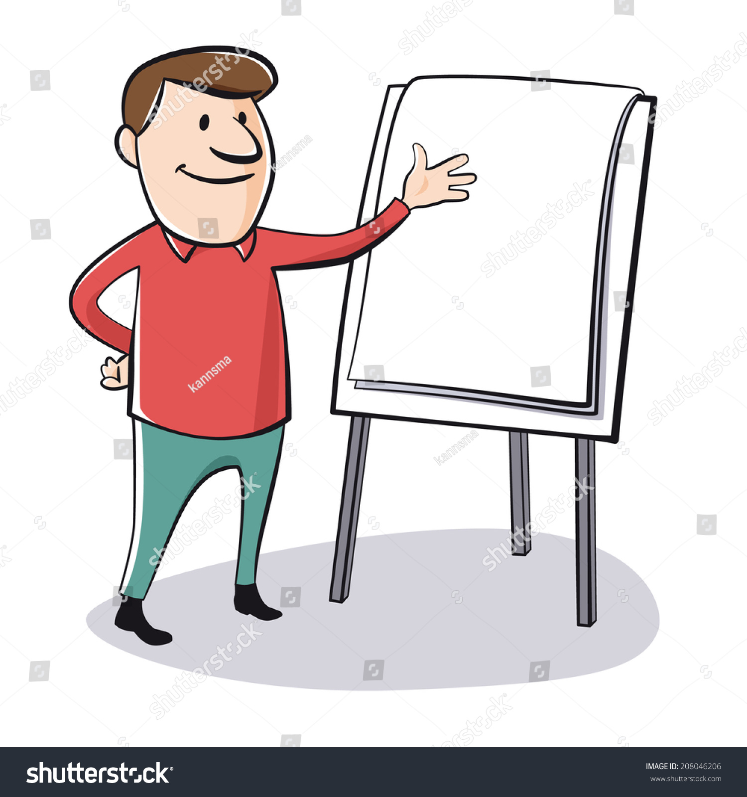 ppt clipart gallery - photo #39