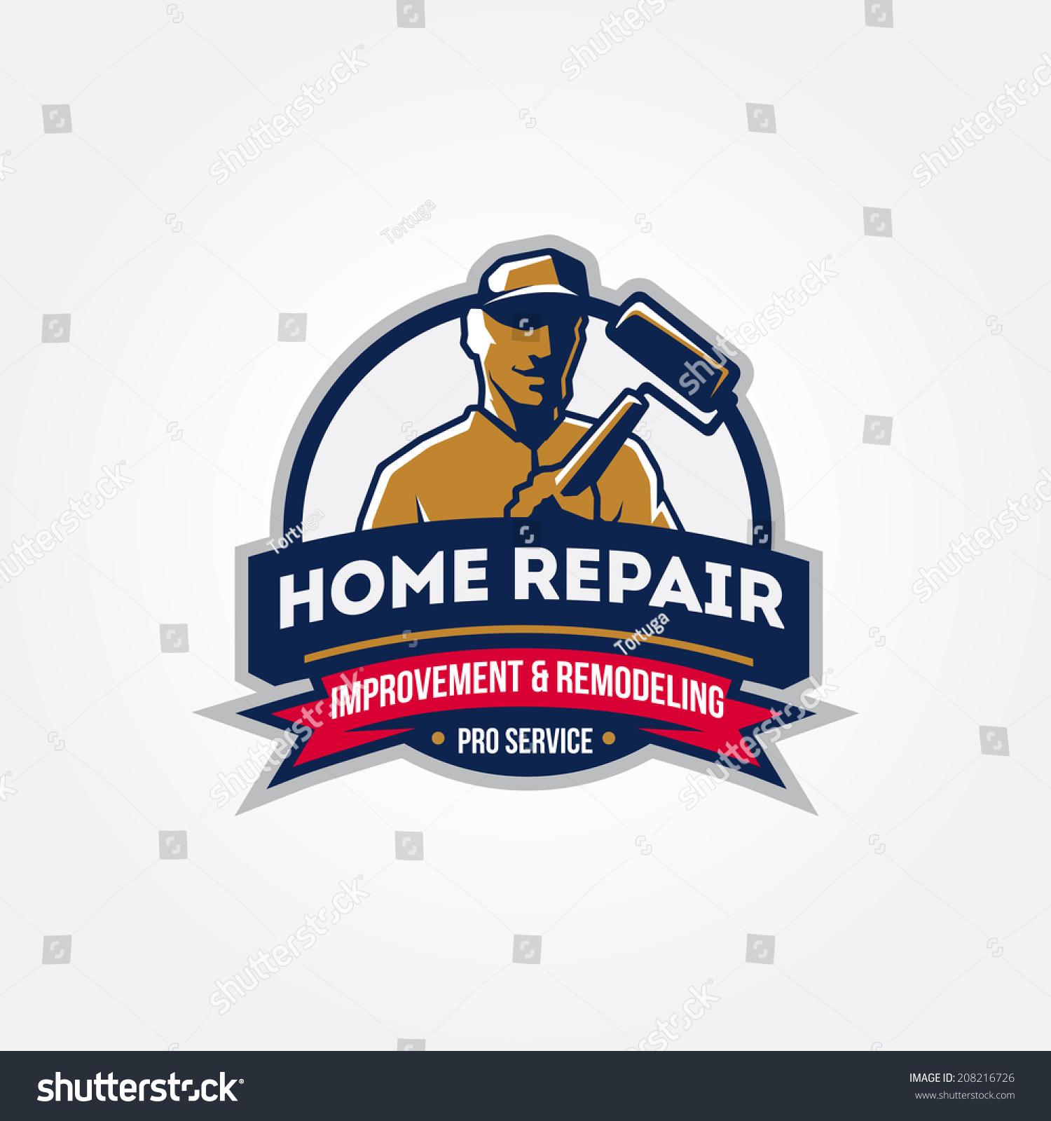 home repair clipart - photo #39
