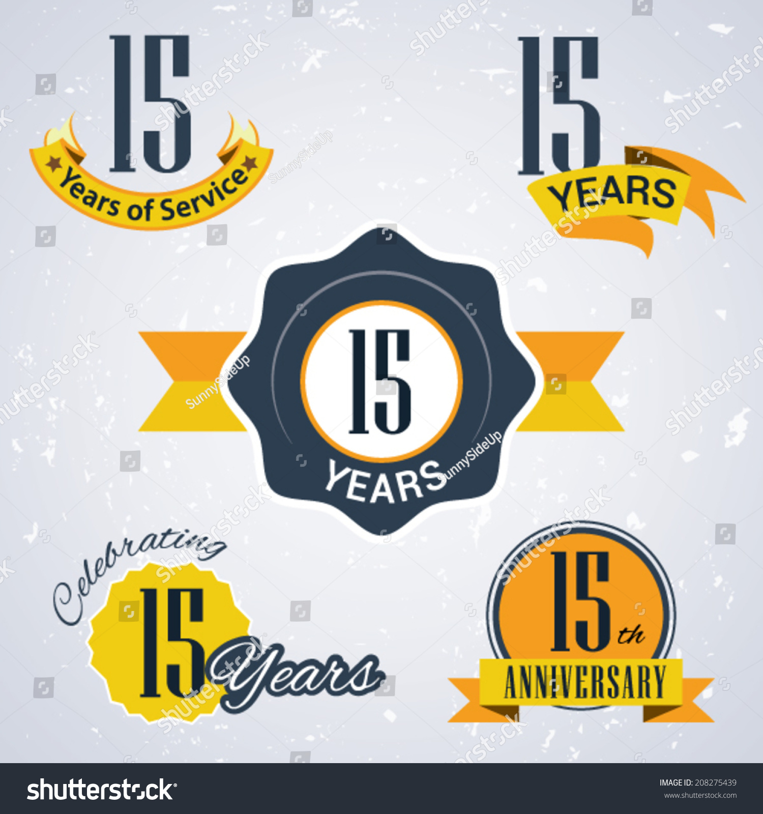 15 Anniversary Symbol Gallery Meaning Of Text Symbols