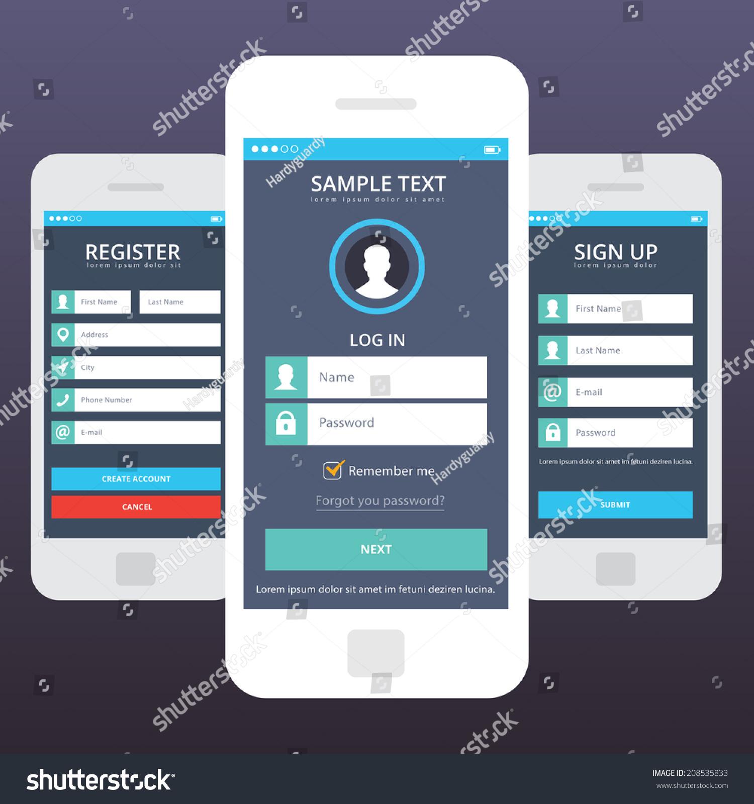 dejta gratis mötesplatsen mobil log in