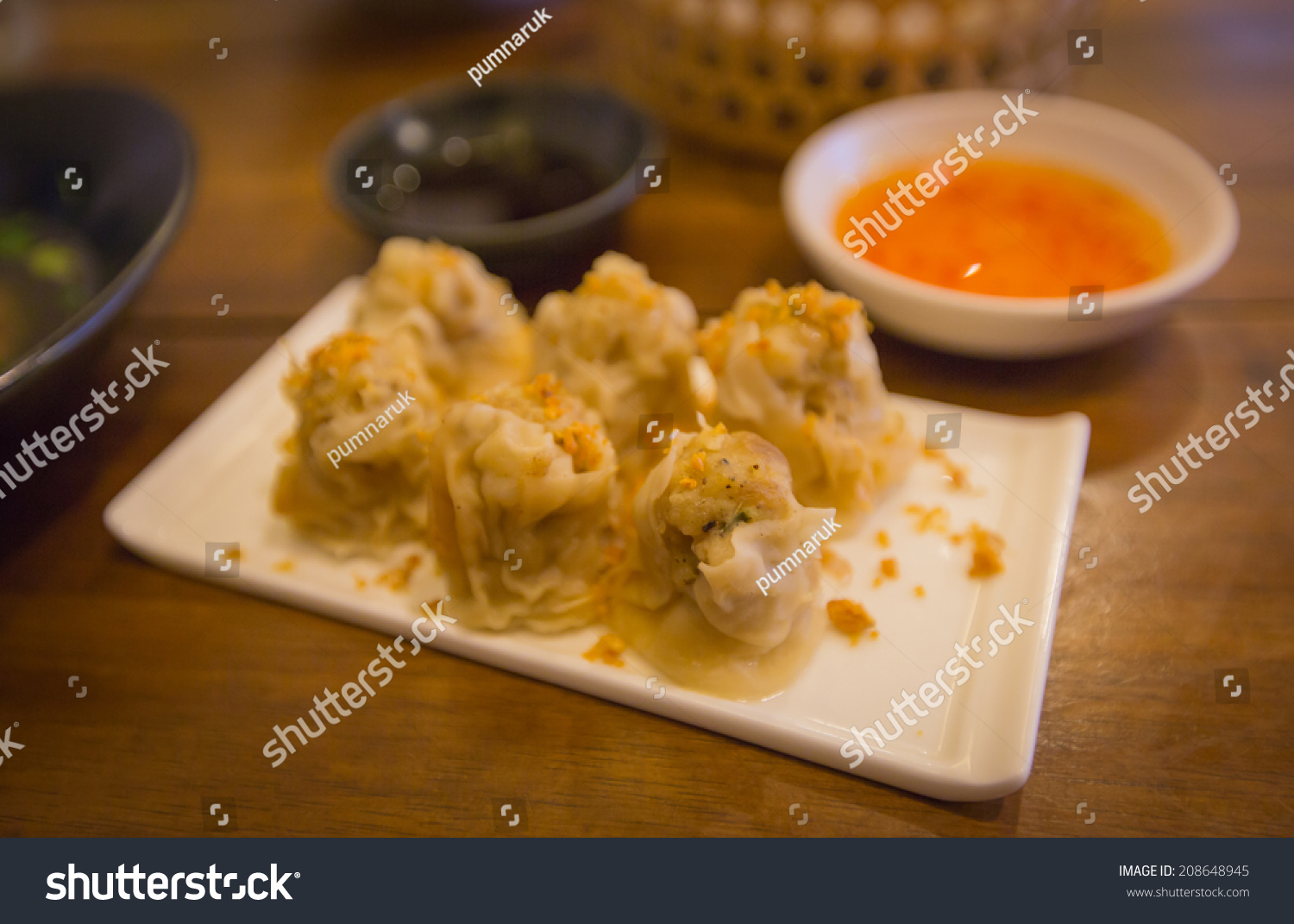Yumcha dim sum in bamboo steamer chinese cuisine stock for 77 chinese cuisine
