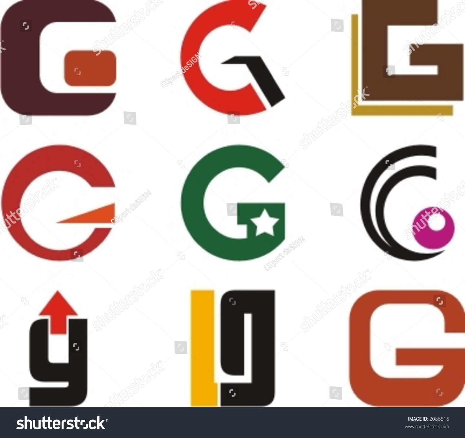 Letters That Start With The Letter L