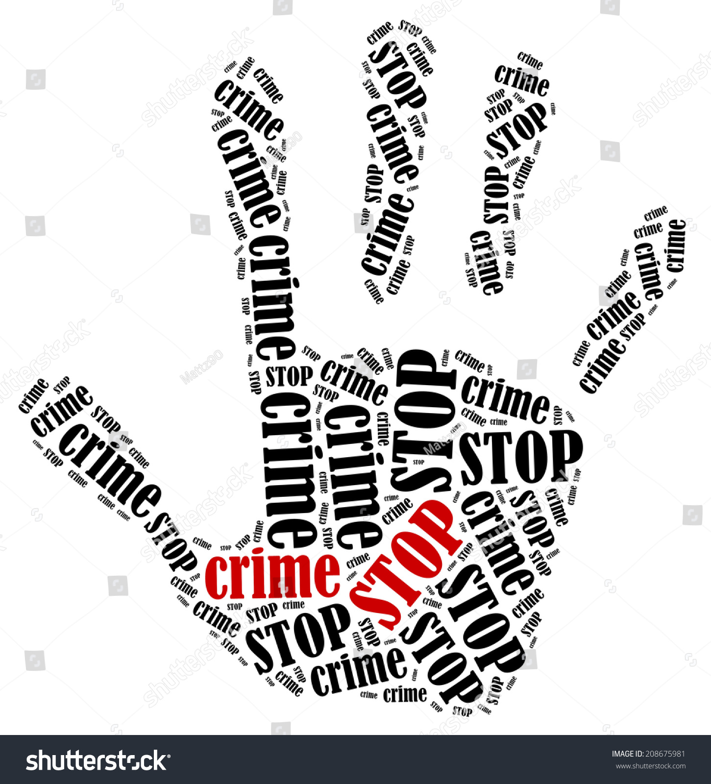 how to stop crime Crime prevention tips stop the violence -- promote your community every 17 seconds, a violent crime - murder, rape, robbery or assault - is reported to law.