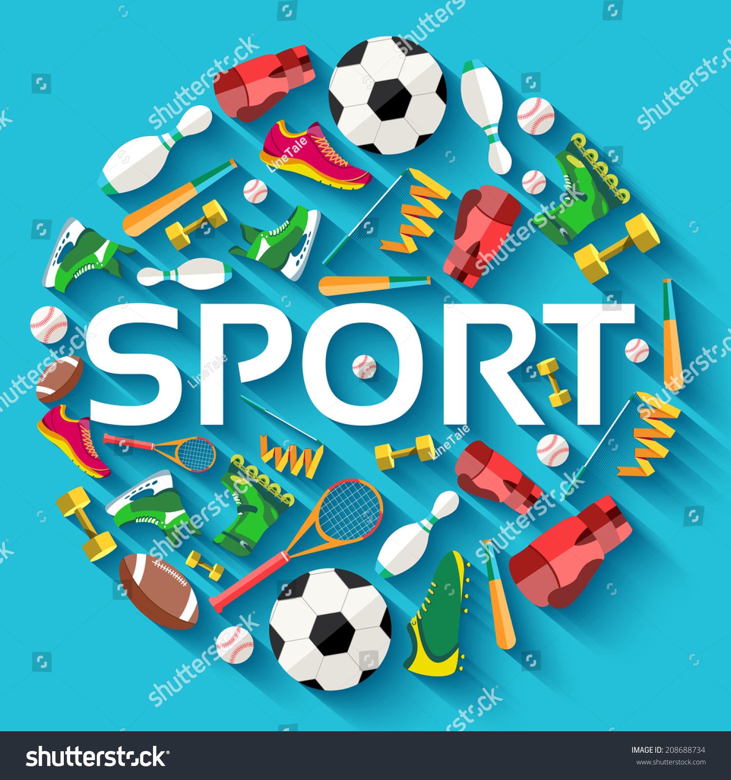 sports background designs - photo #41