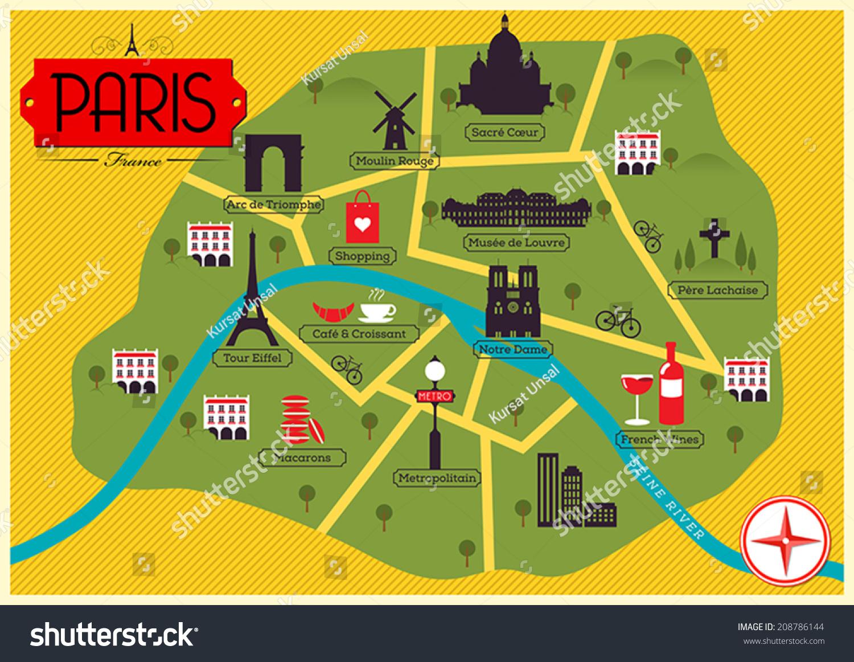 landmarks in amsterdam