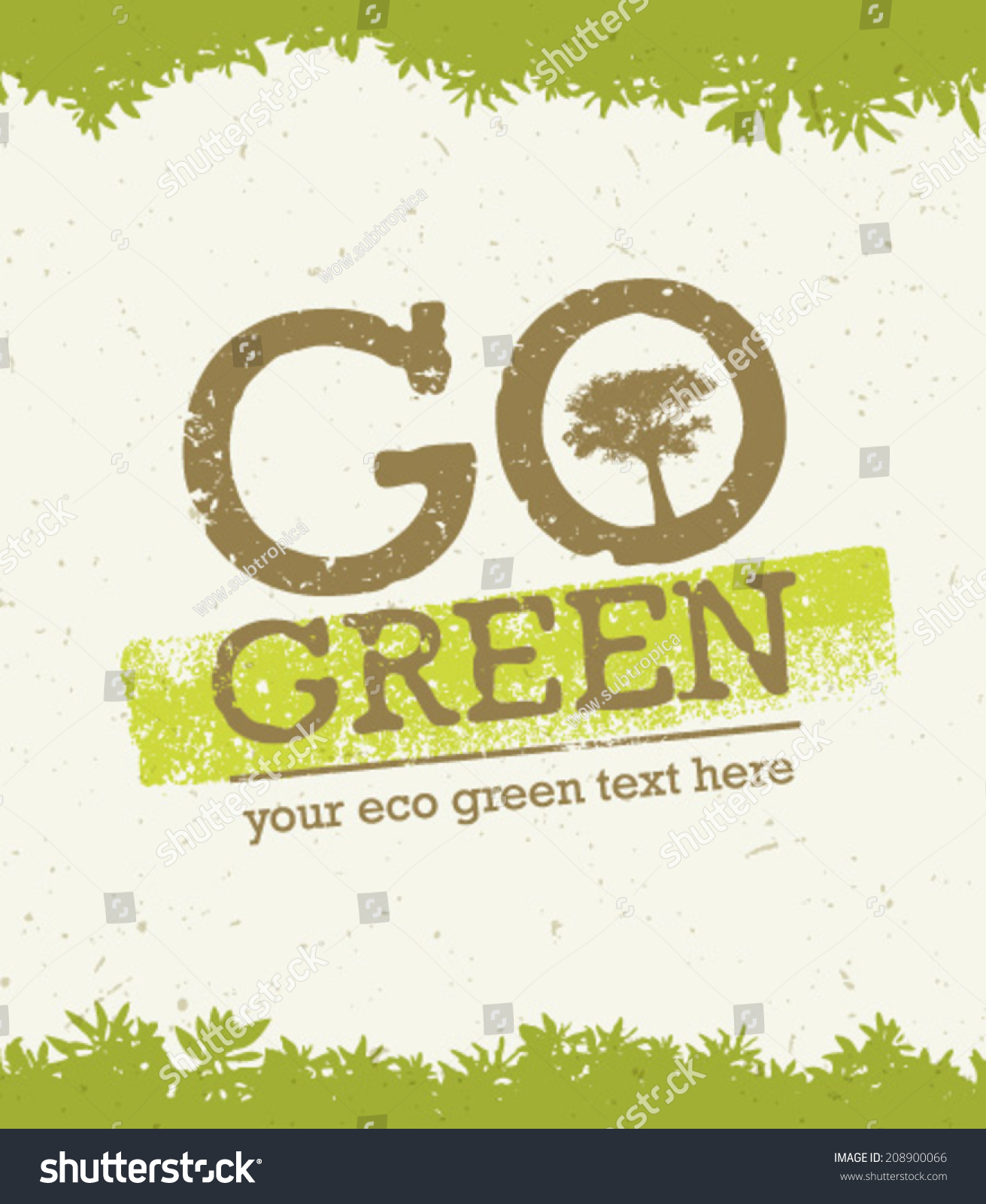 going green by recycling essay Going green essay - get an a+ grade even for the most urgent essays professional and affordable report to simplify your life why worry about the dissertation get the required assistance on the website.
