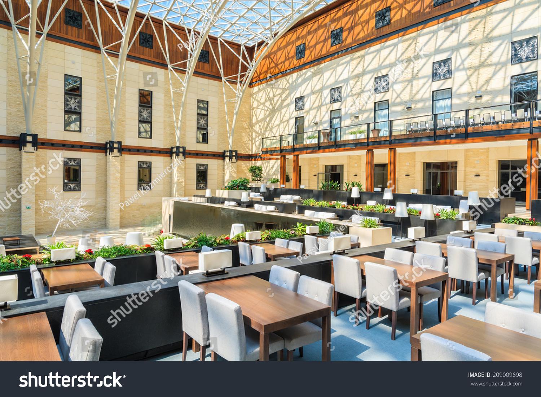 Arlamow hotel poland aug stock photo