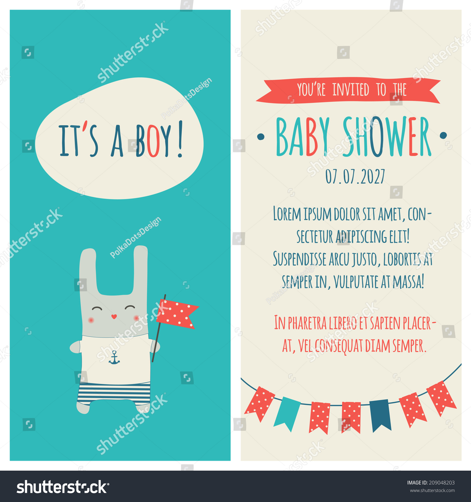 100 its a boy baby shower amazon com 12 323 best it for 1234 get your booty on the floor