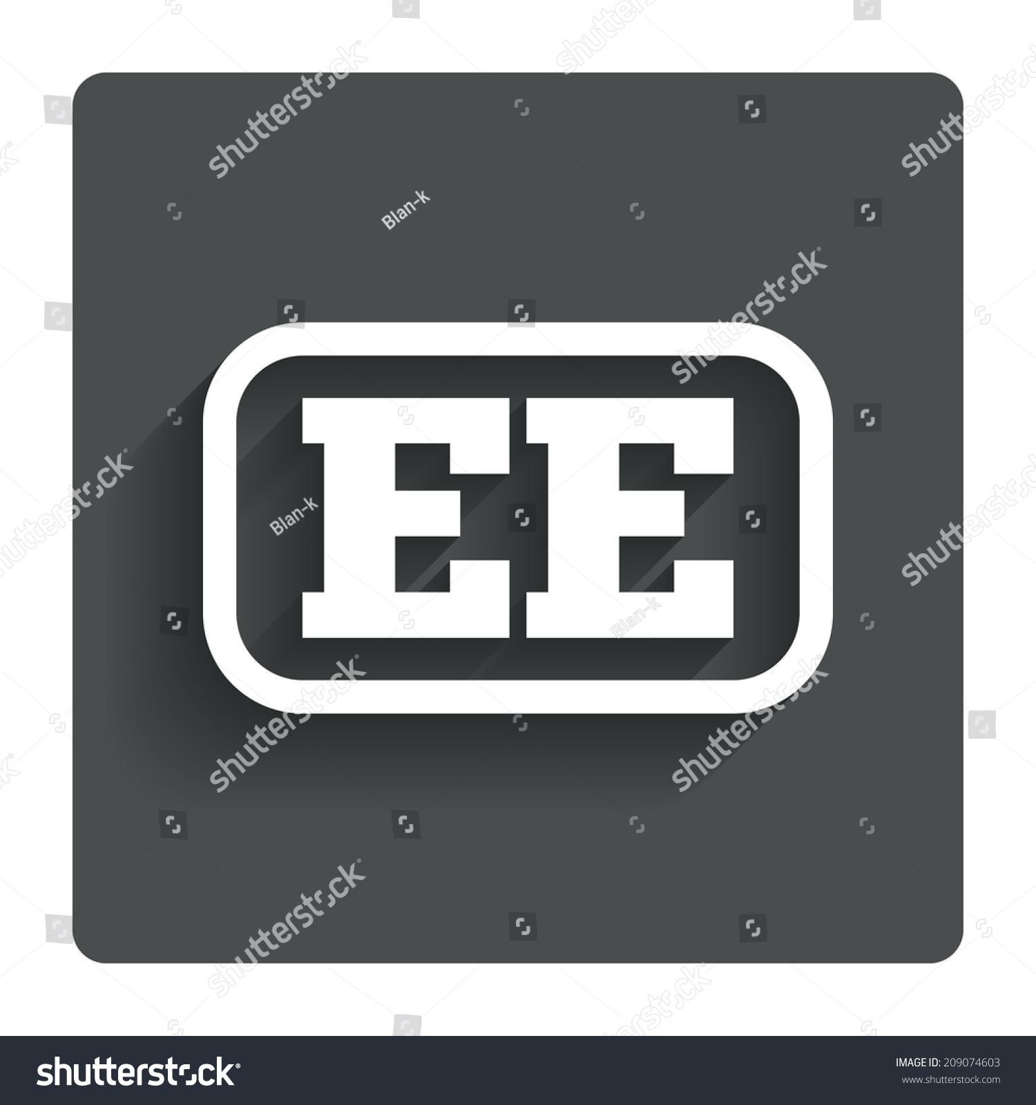 Atemberaubend Kesseldampfdruck Bilder - Elektrische Schaltplan-Ideen ...