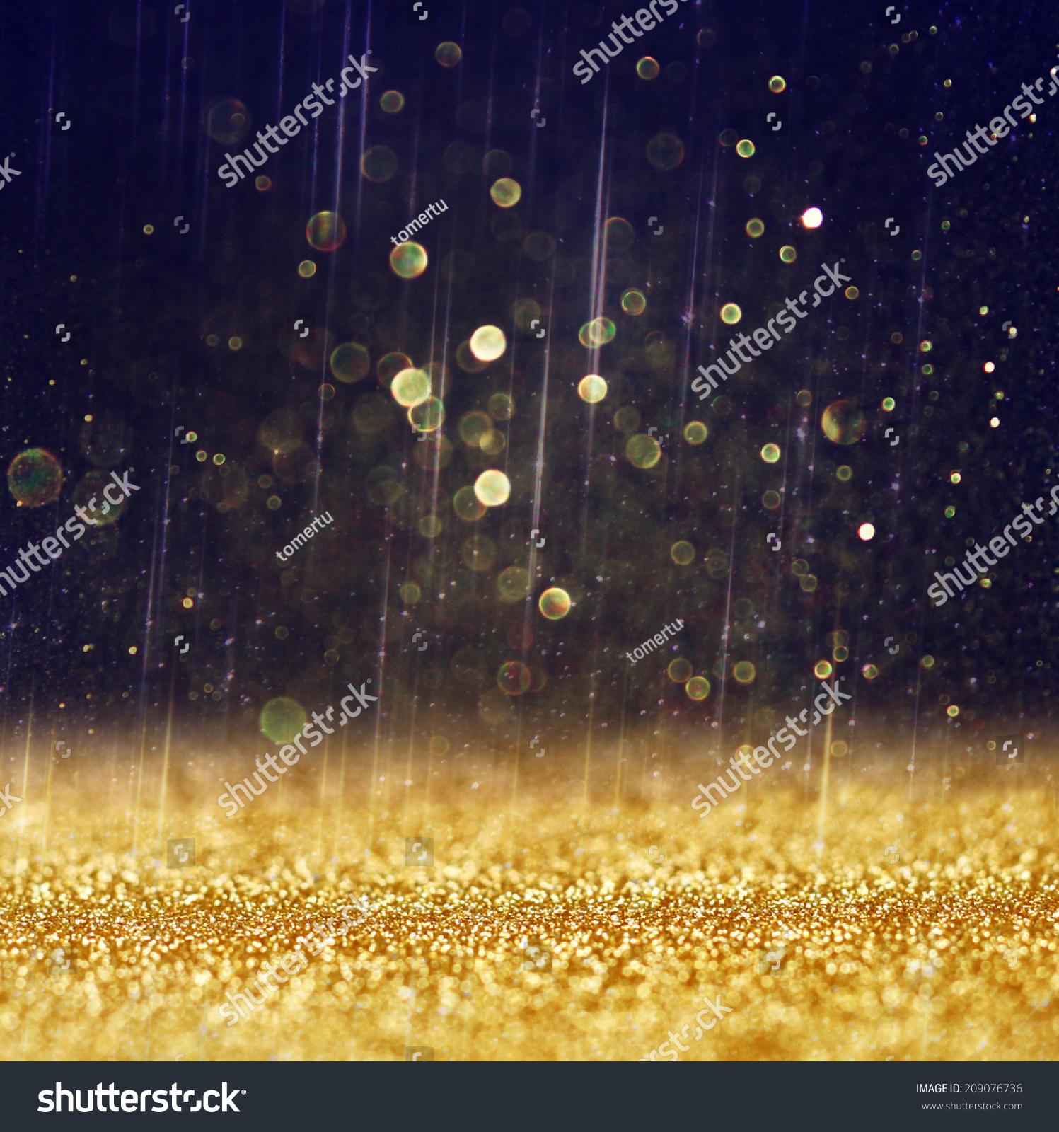 light gold vintage background - photo #45