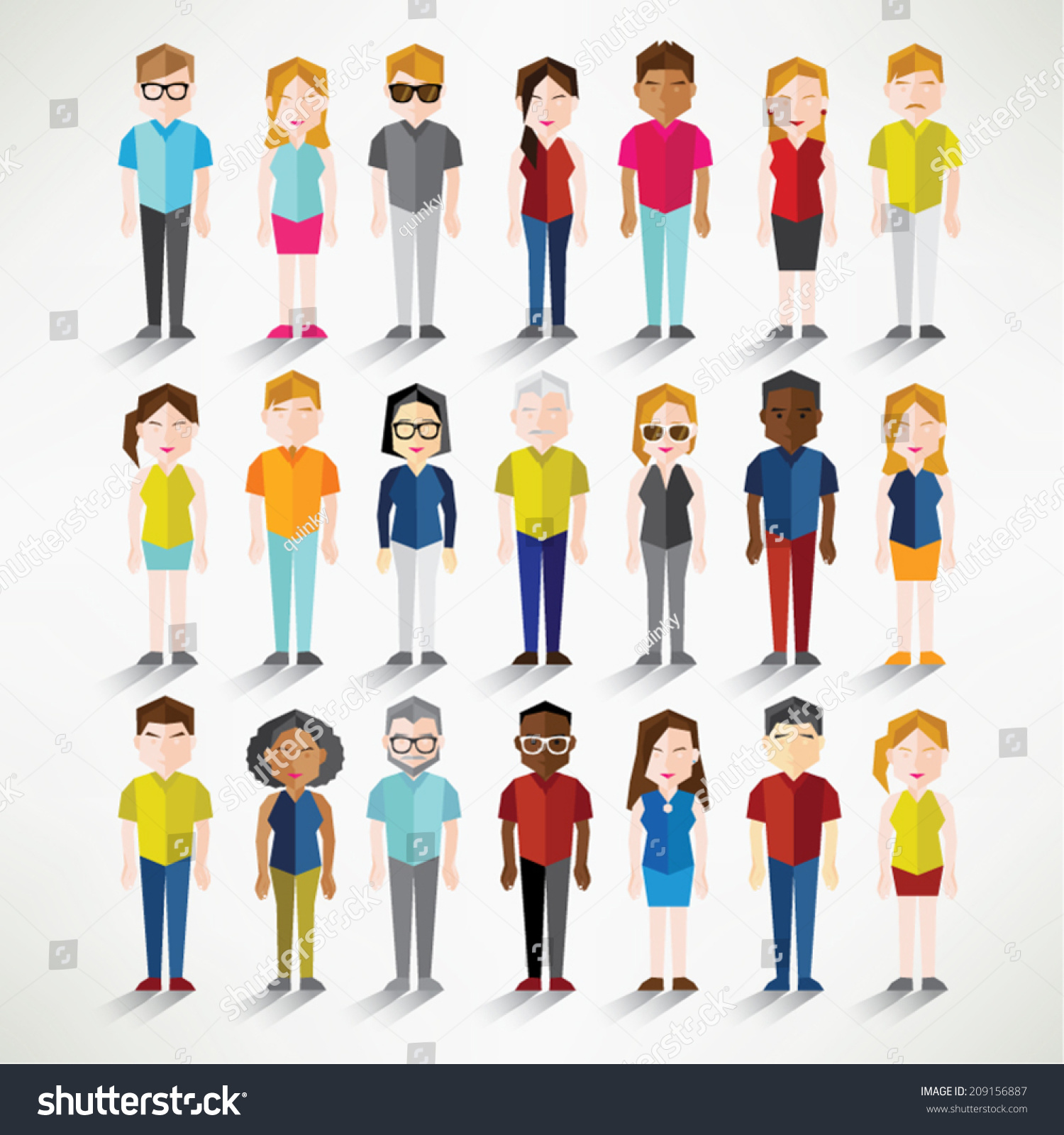 social groups and social organizations Comprehensive list of synonyms for relationships and membership of social  groups, by macmillan  noun a connection with a person, group, or organization .