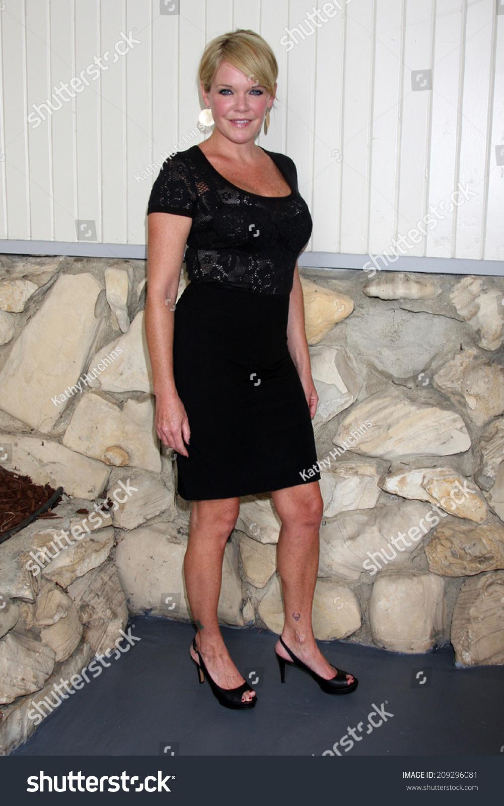 pics Sharon Stone