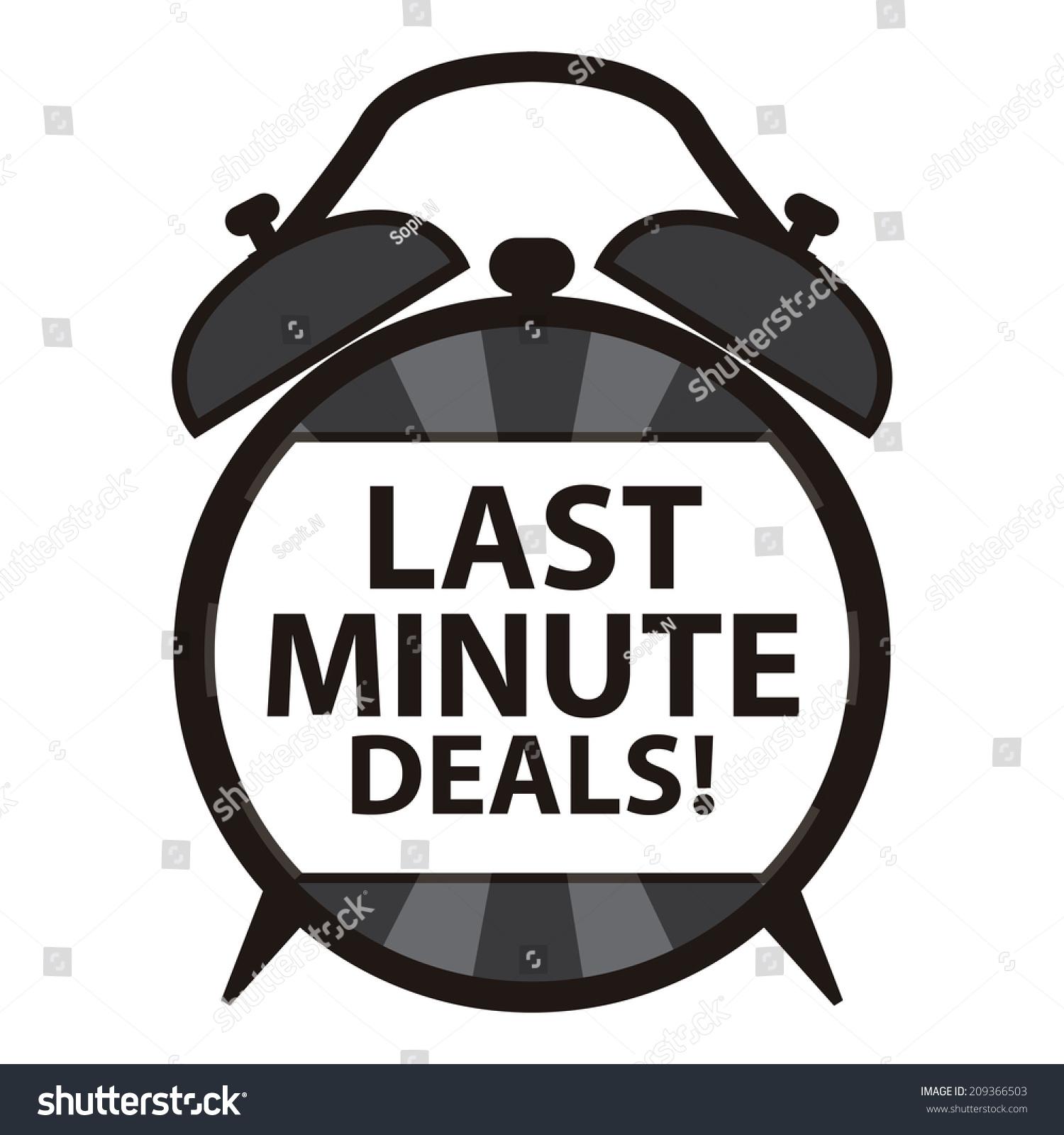 Last minute deals mark warner