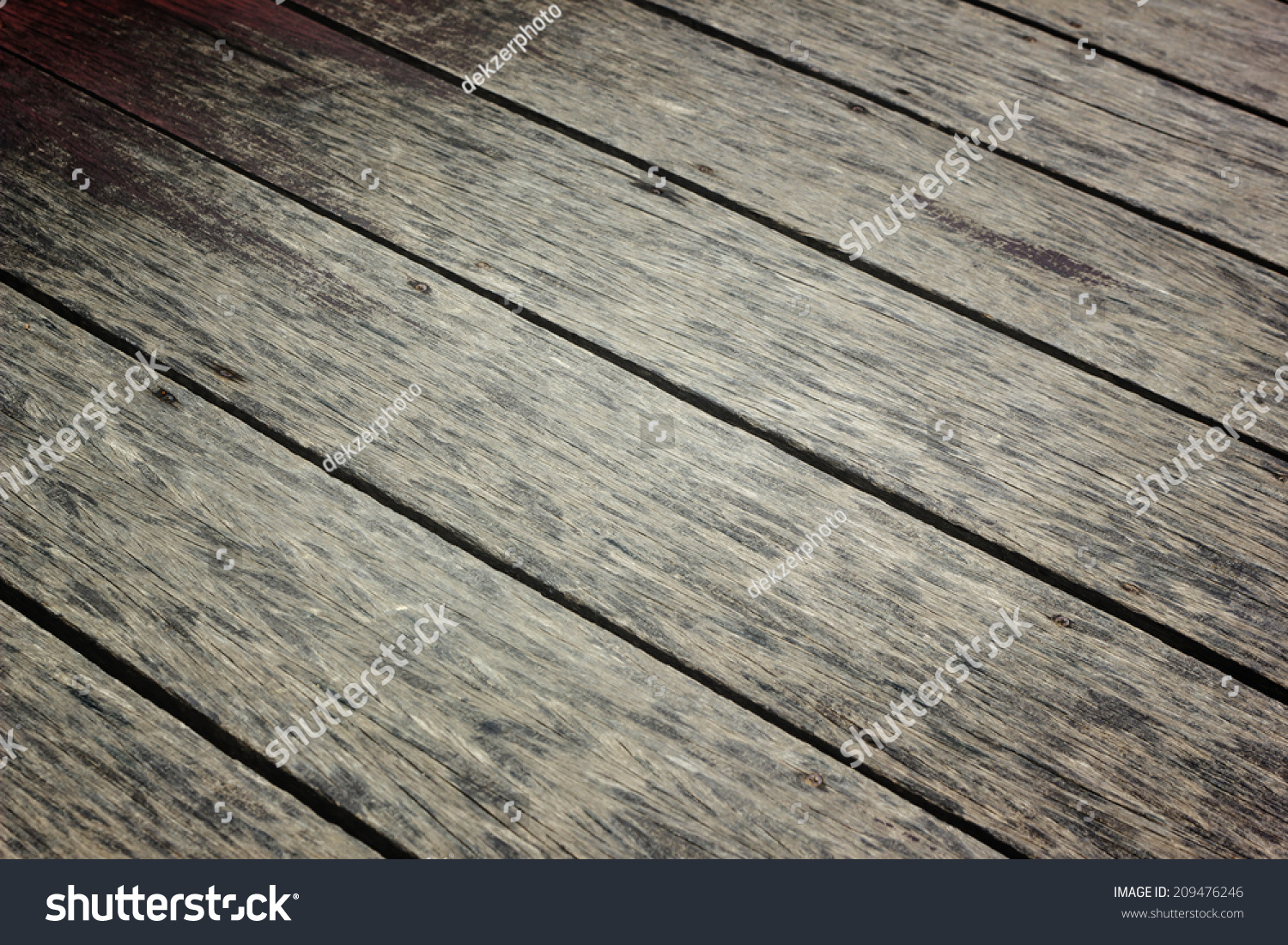 wooden texture background #209476246