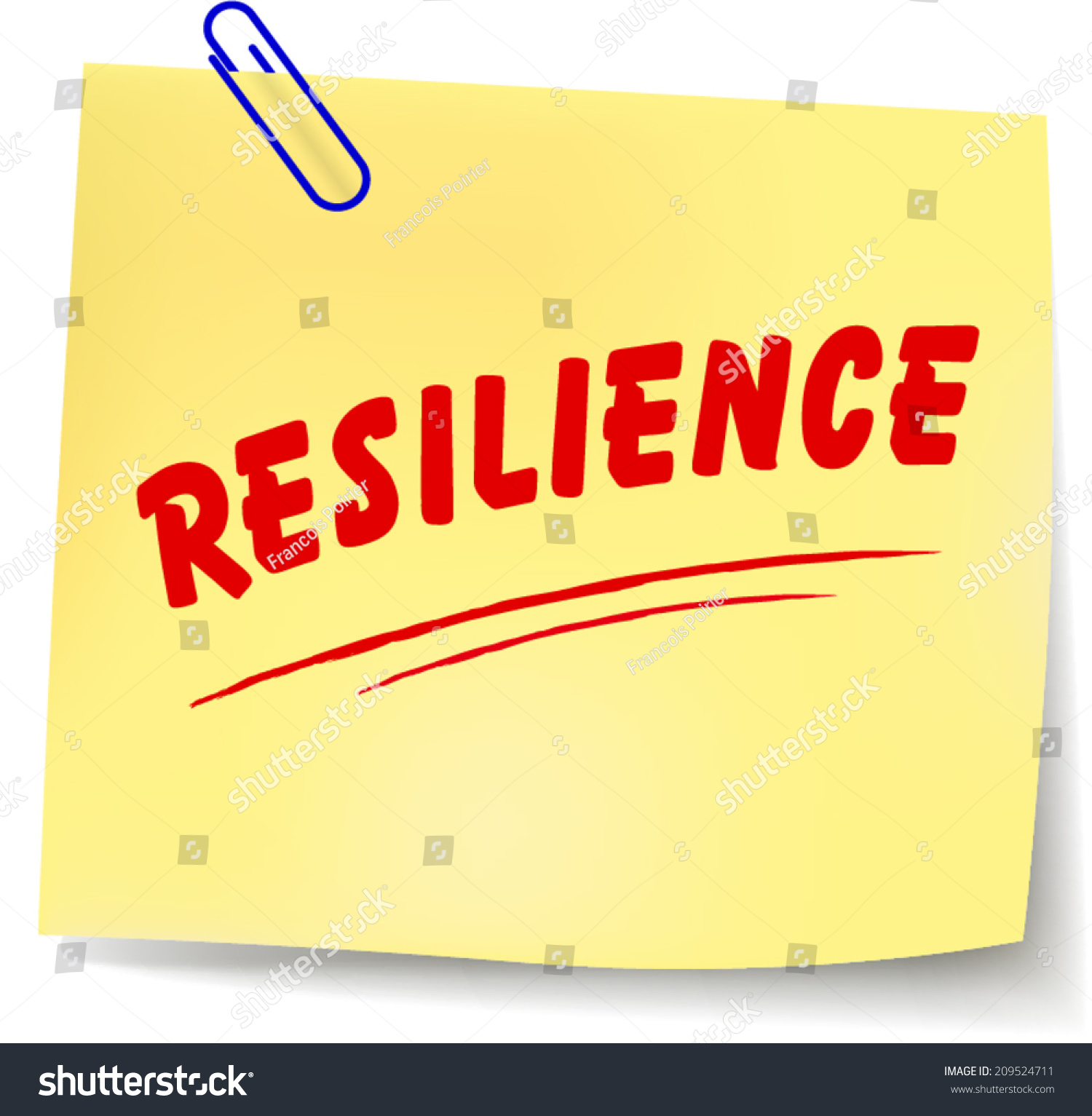 resilience essay matlab homework help pros and cons of paper example