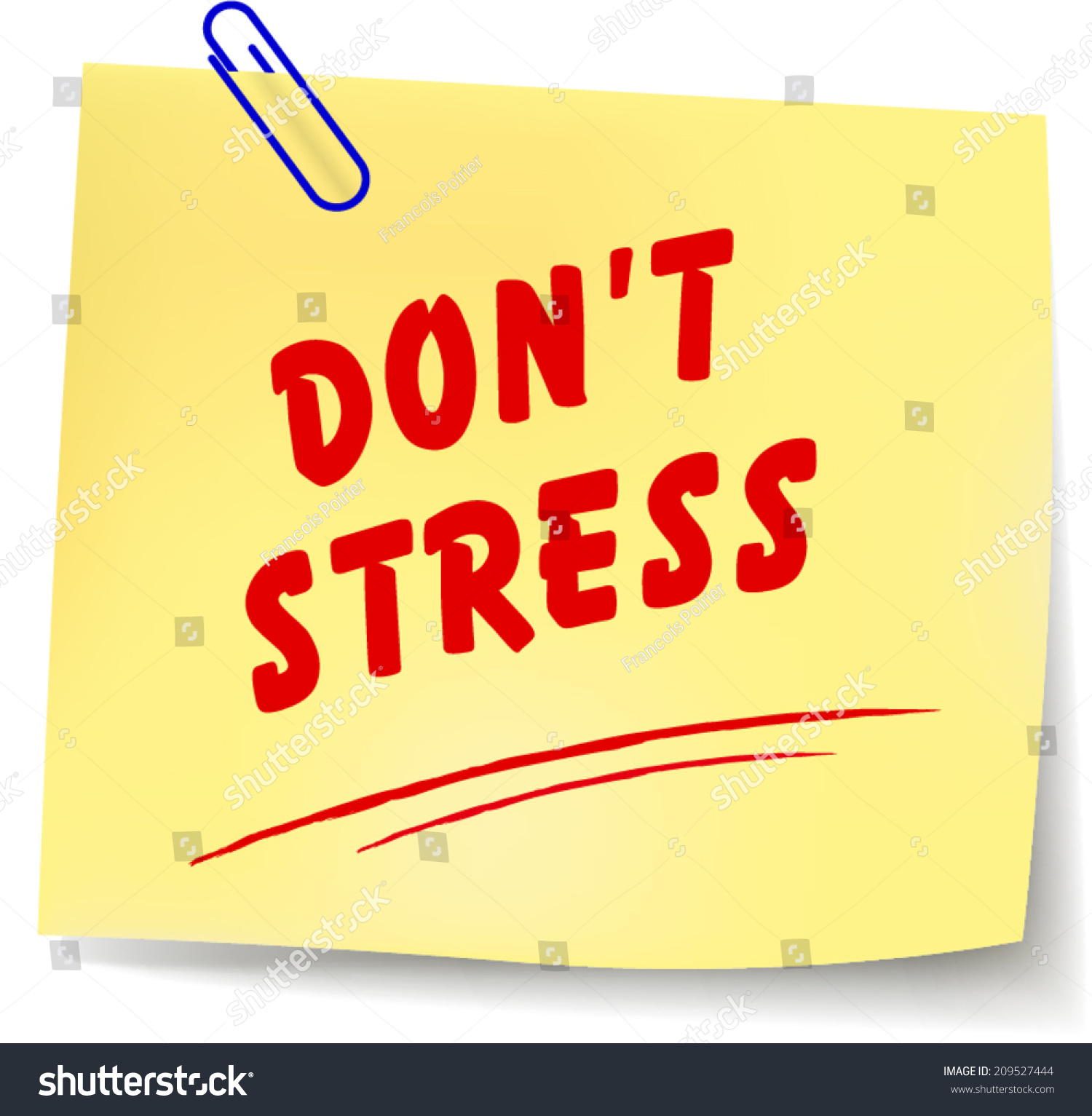 a paper on stress 10 introduction we generally use the word stress when we feel that everything seems to have become too much, we are overloaded and wonder whether we really can cope.