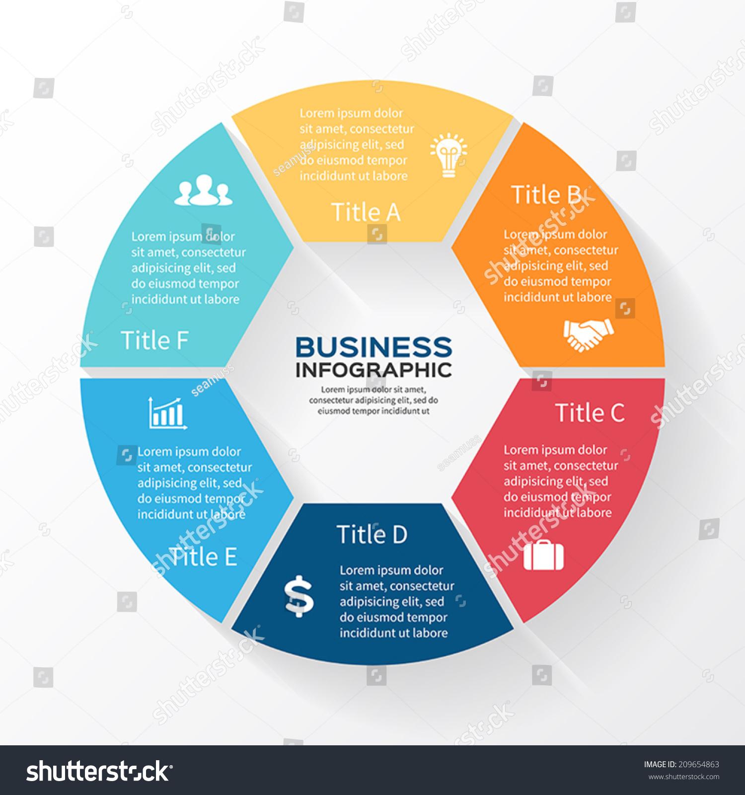 infographic diagram - Etame.mibawa.co