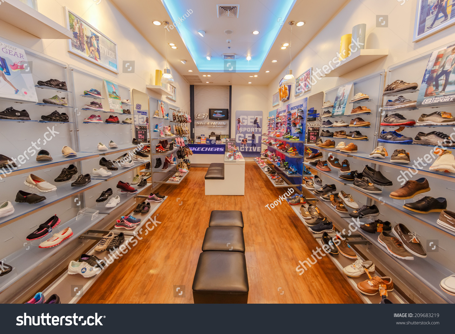 df2c6fc02 skechers shoe store cheap   OFF32% The Largest Catalog Discounts