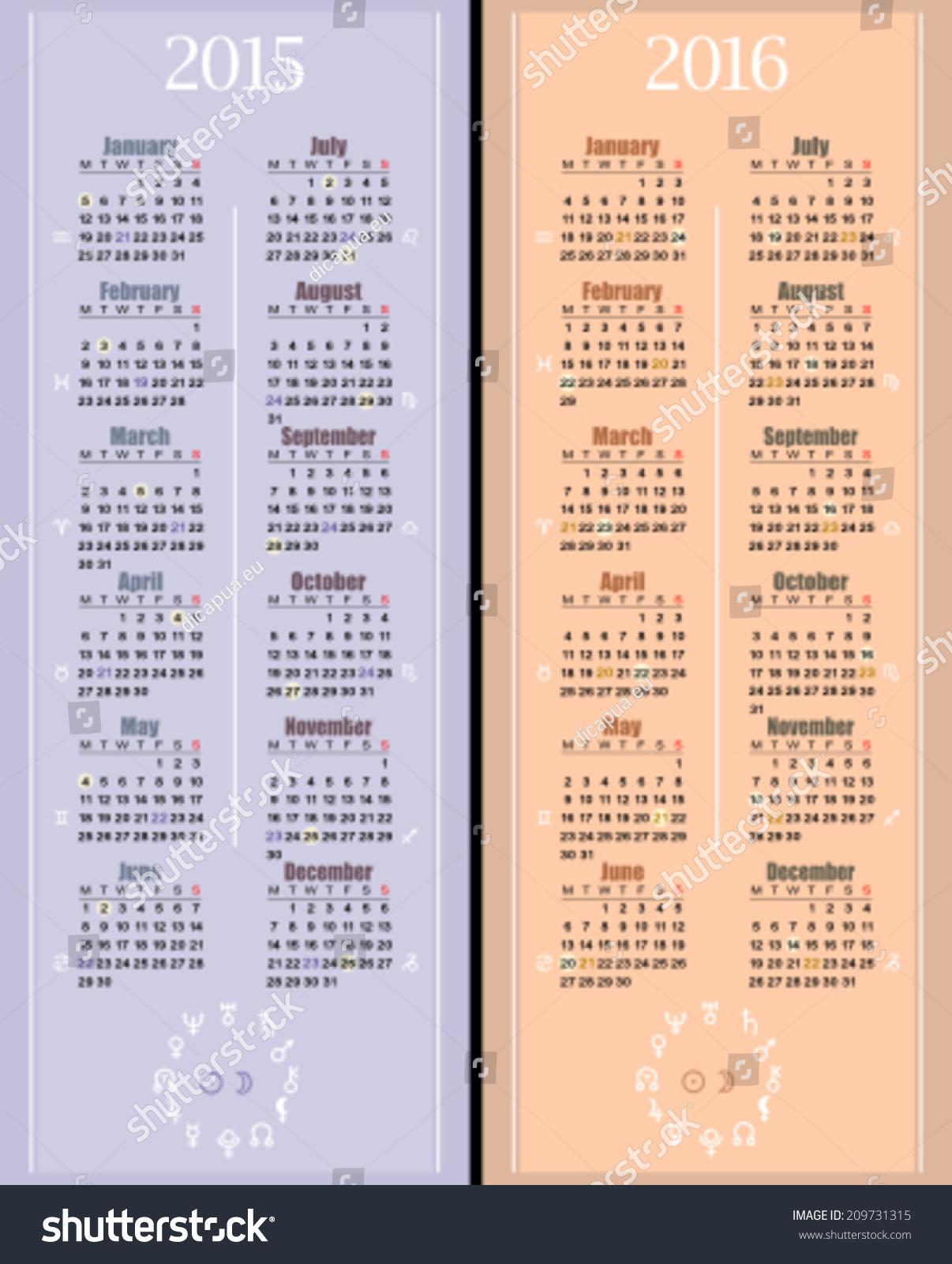 Zodiac Calendar May : Quelques liens utiles