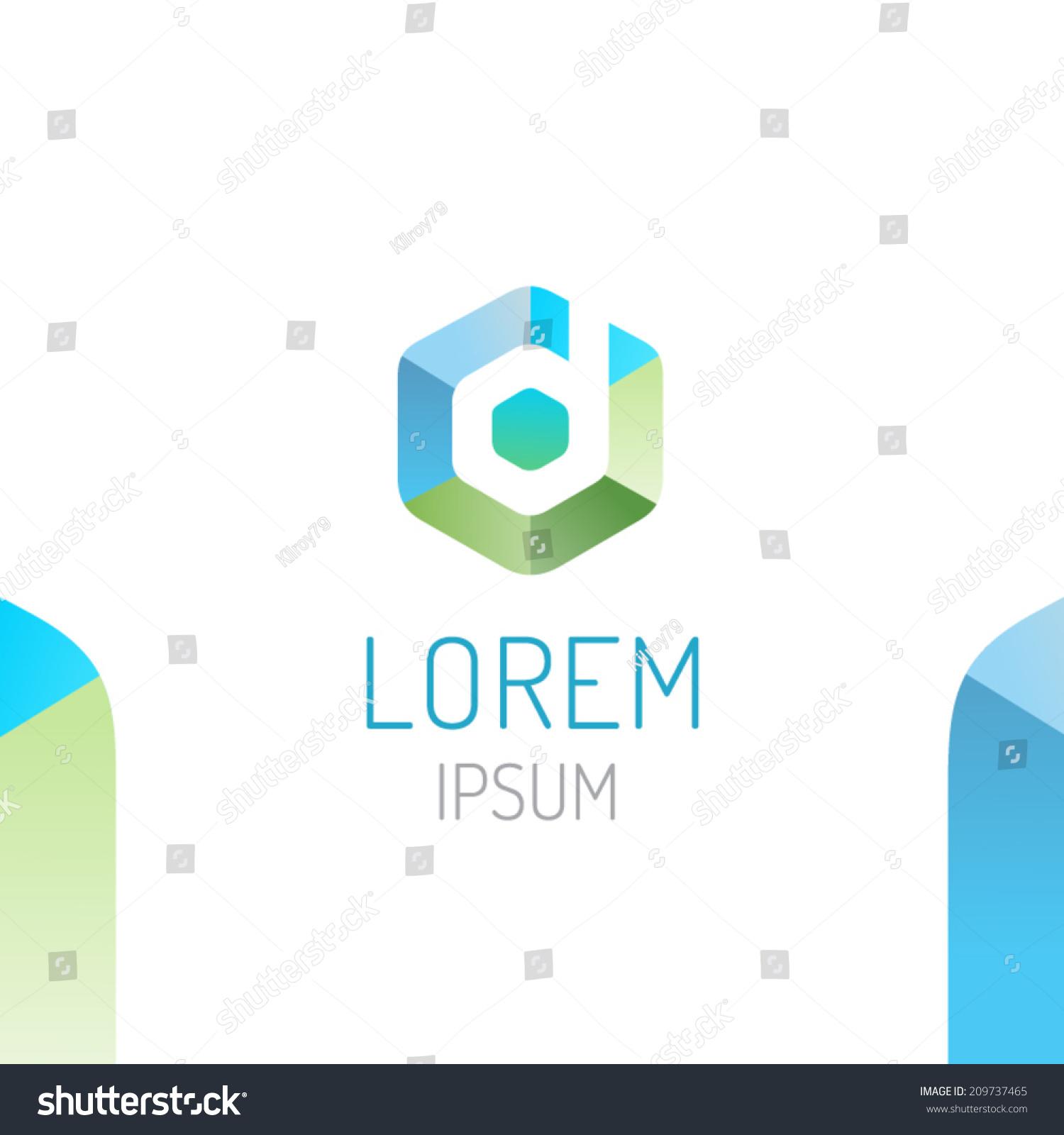Niedlich Logo Design Vorschlag Vorlage Fotos - Entry Level Resume ...