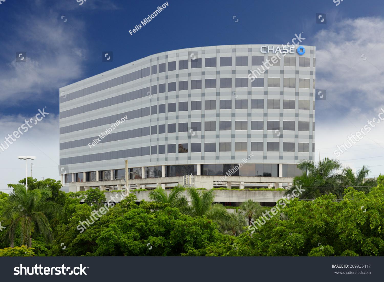 Jpmorgan Chase Bank Miami Swift Code Chasus33 Jpmorgan Chase Bank
