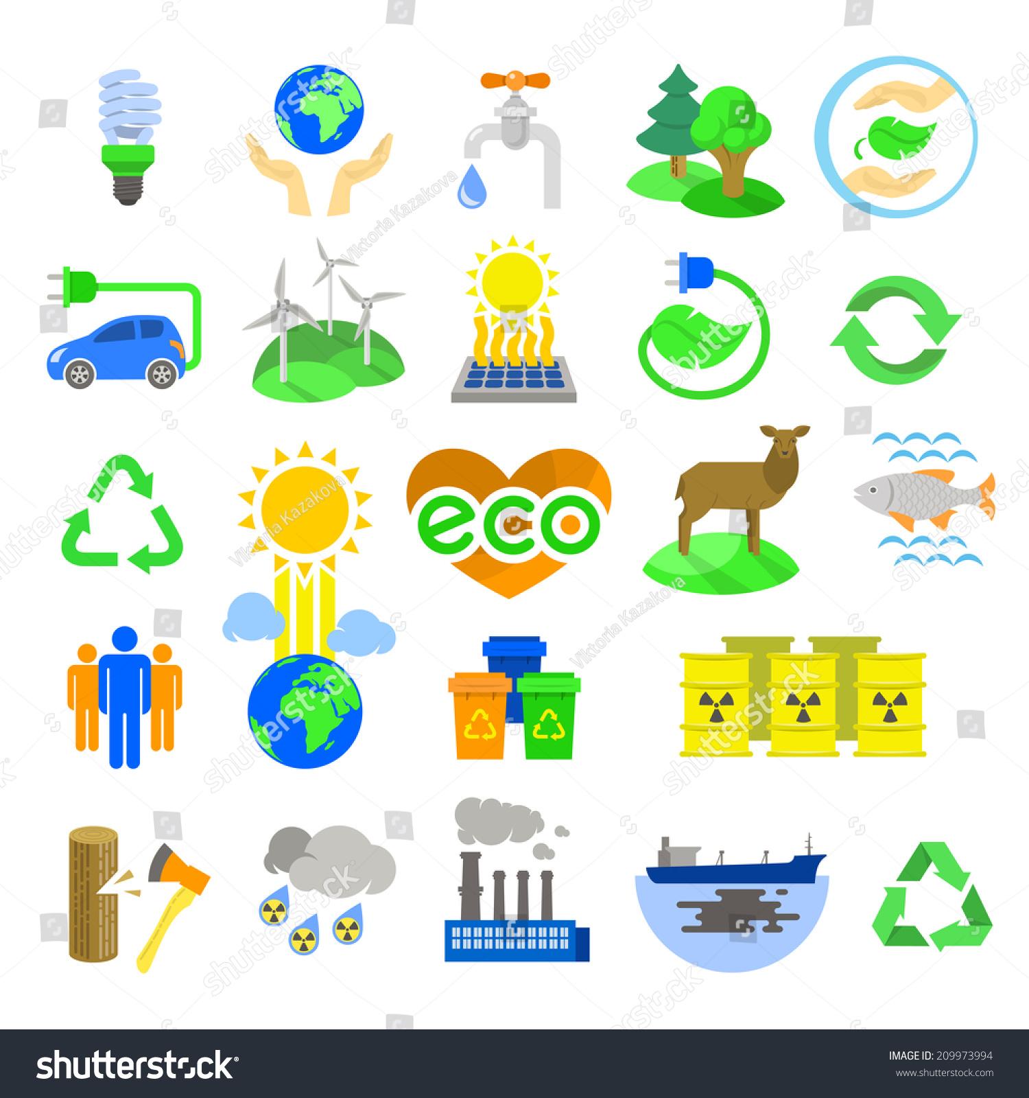 Natural Resources Clip Art : Natural resources clip art clipart download