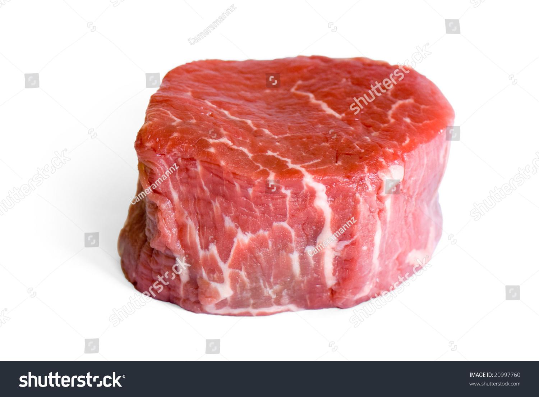 how to cook eye fillet steak