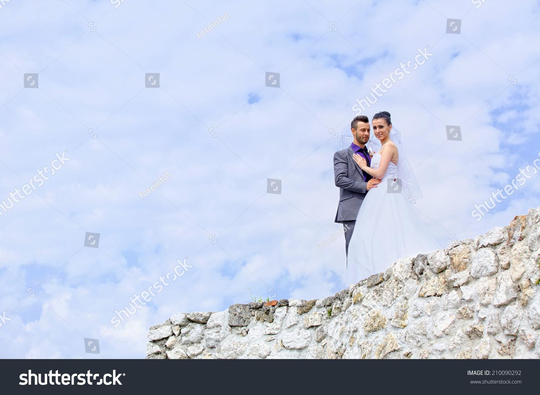 Photos Shutterstock Beautiful Bride Photos 49