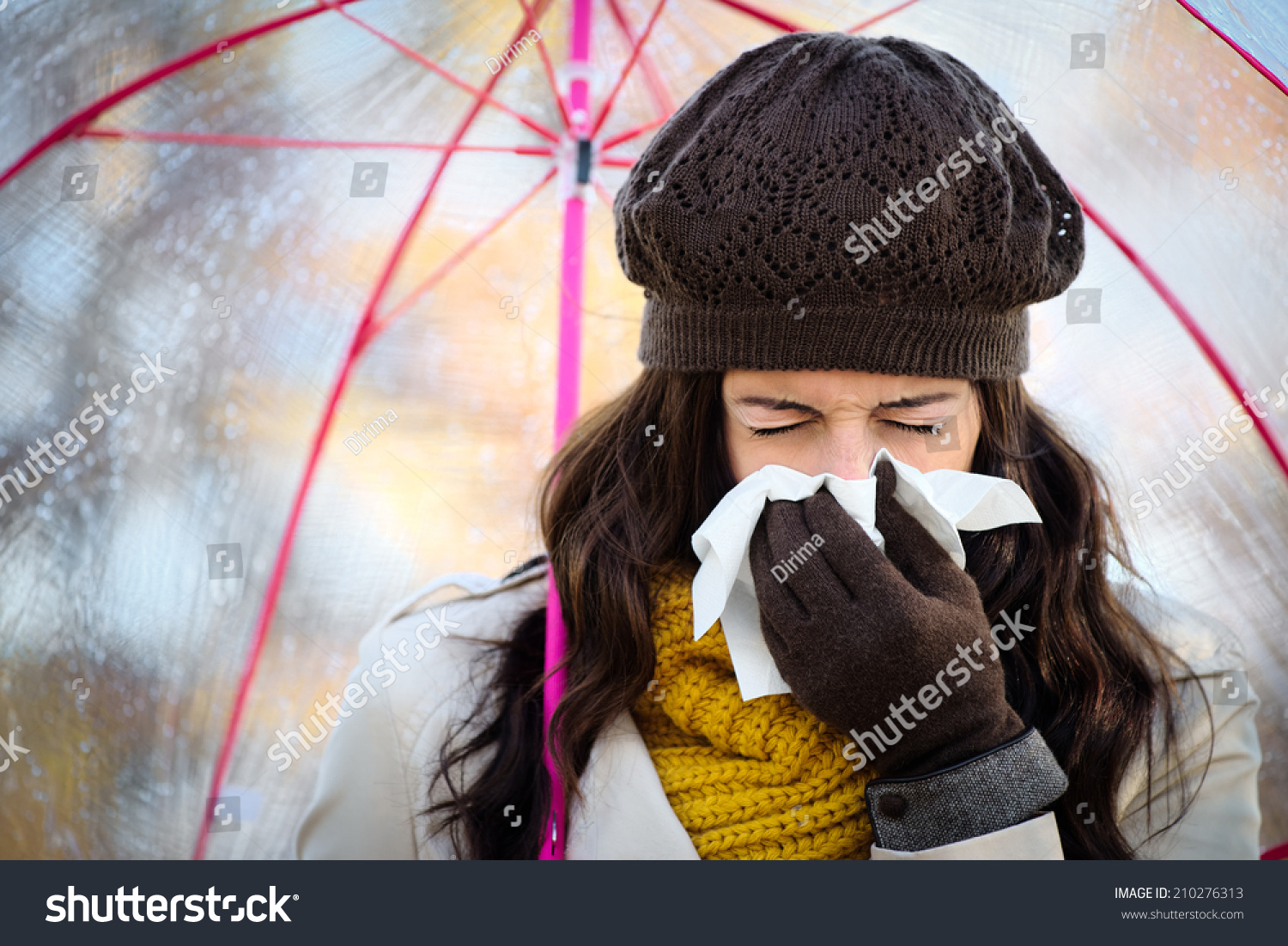 Dating a girl who blows hot and cold